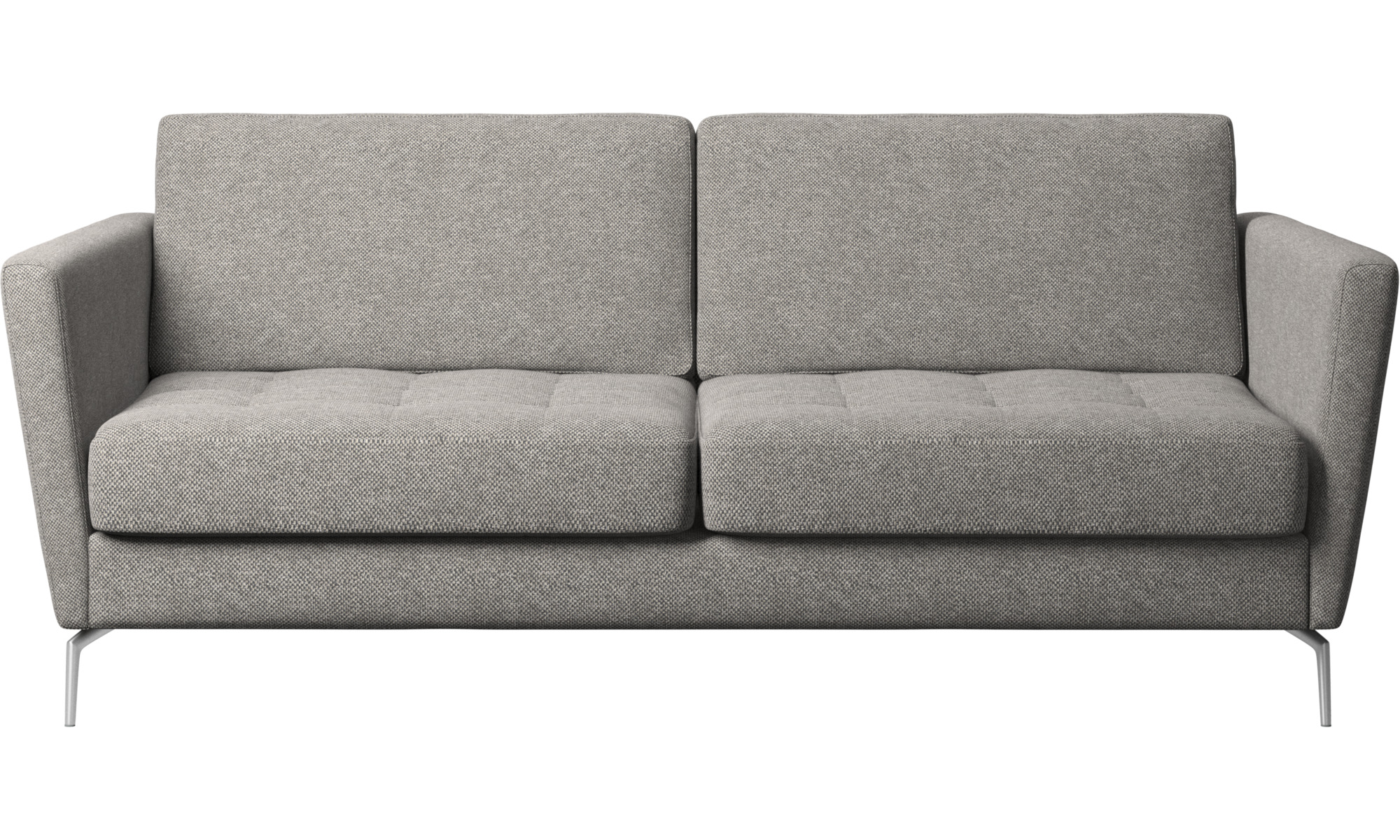Sofa Beds Osaka Bed Tufted Seat