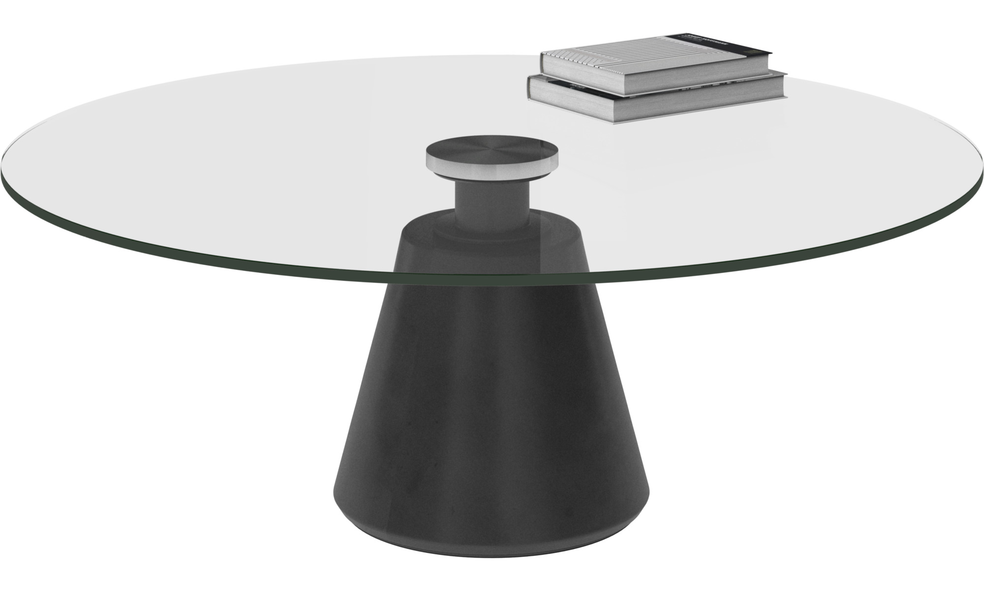 Picture of: Coffee Tables Madrid Coffee Table Boconcept
