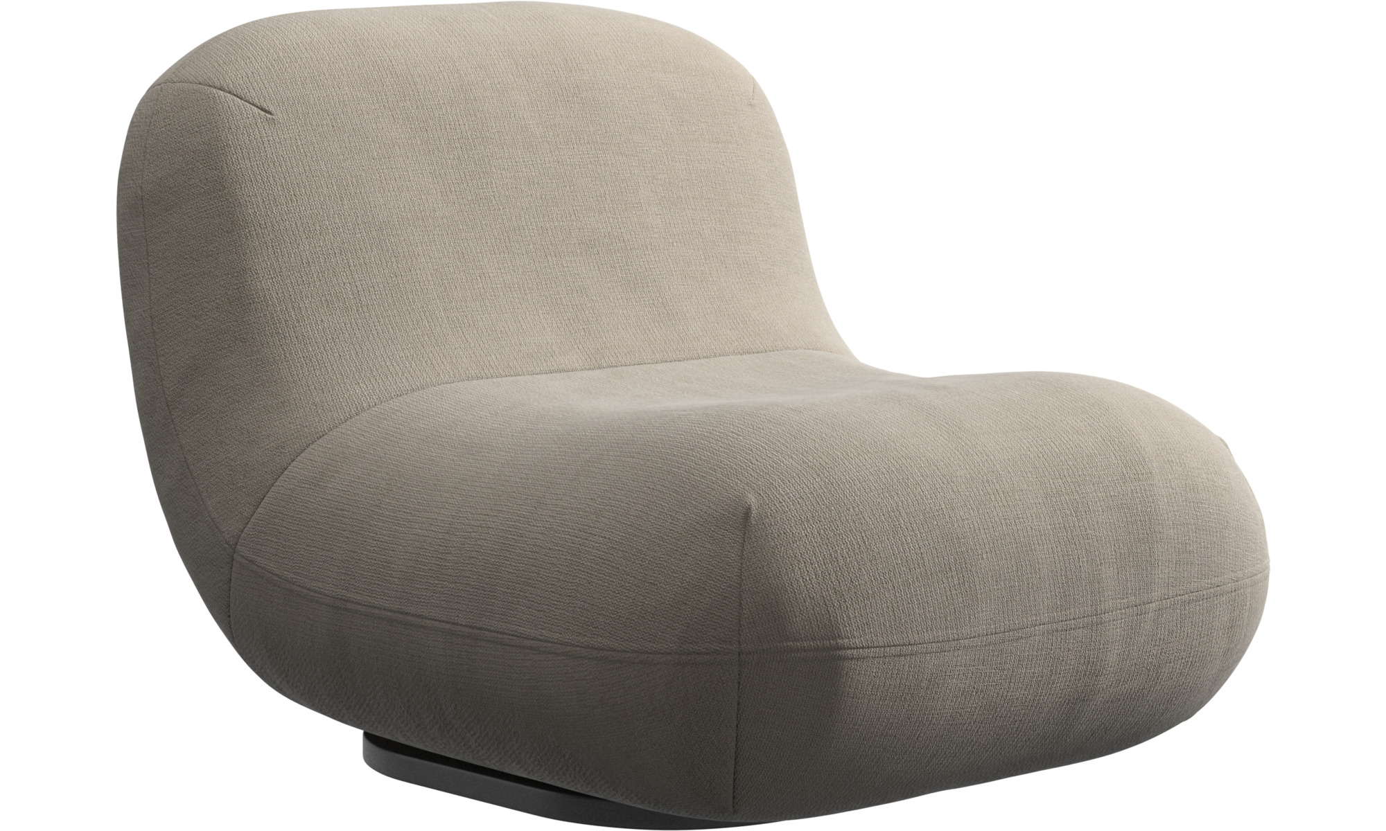 Groovy Armchairs Chelsea Chair Boconcept Pdpeps Interior Chair Design Pdpepsorg