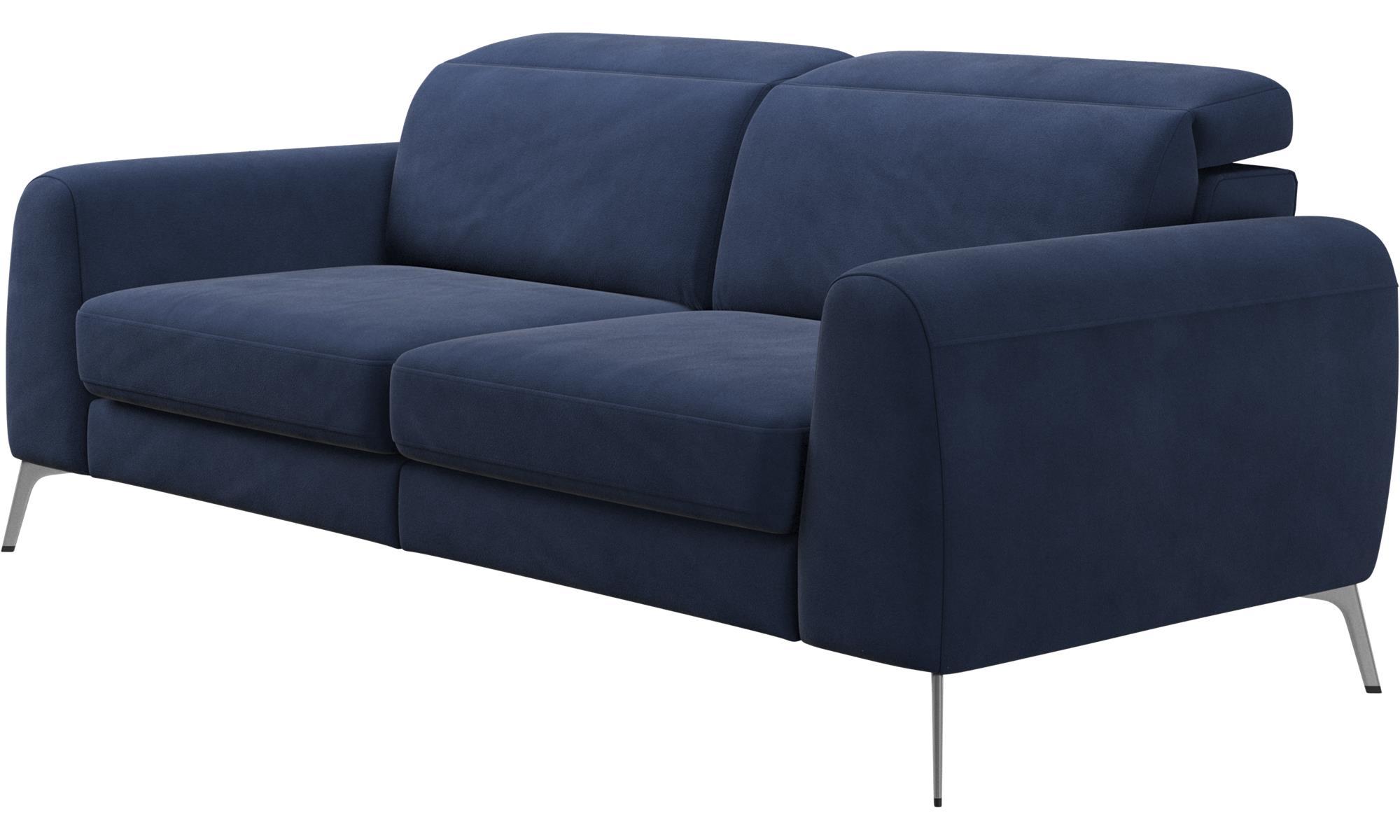 boconcept sofa bed instructions. Black Bedroom Furniture Sets. Home Design Ideas