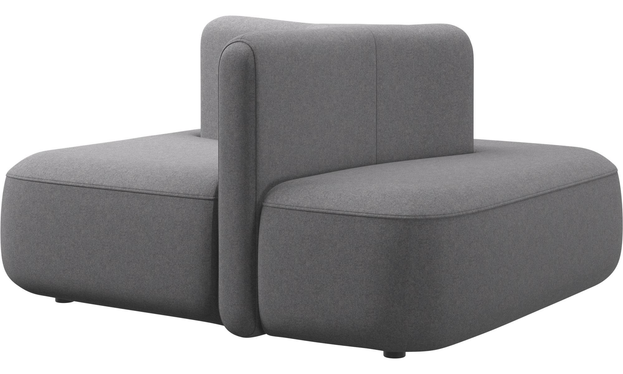 Square Sofas The 25 Best U Shaped Sofa Ideas On Pinterest