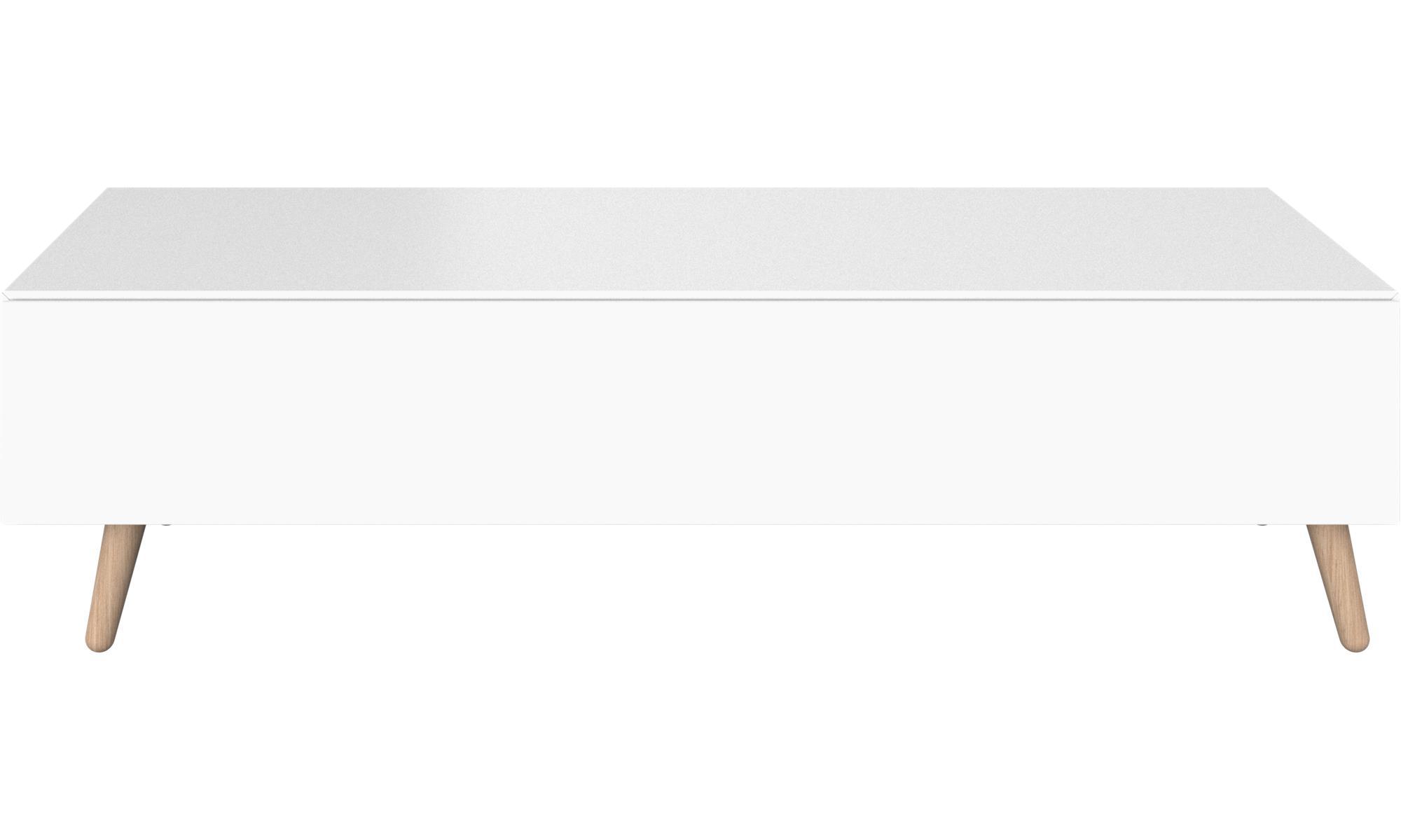 site de rencontre non payant forum lugano