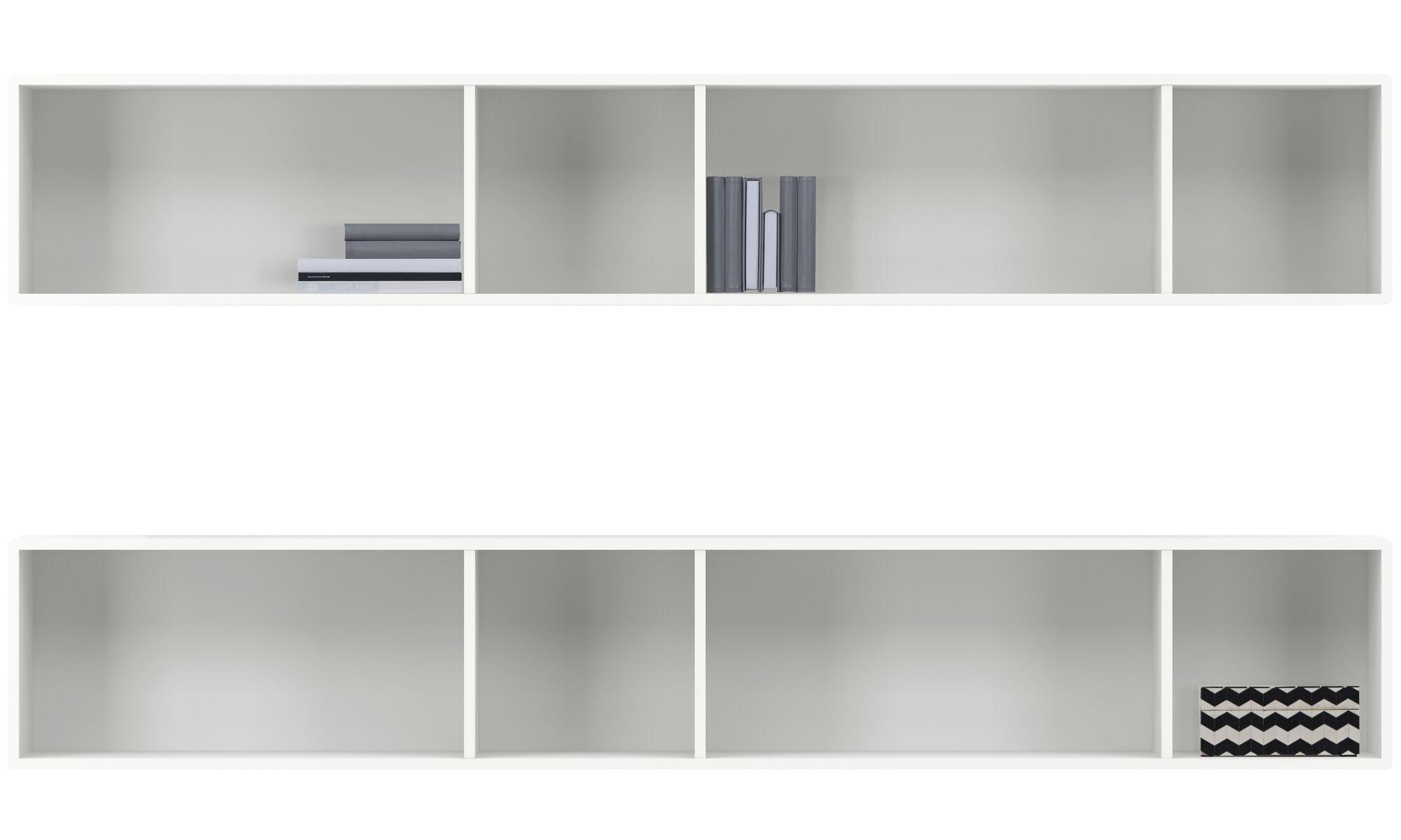 rega y system rega owy como boconcept. Black Bedroom Furniture Sets. Home Design Ideas