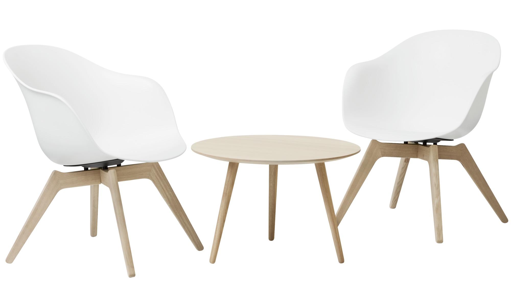 Fabulous Armchairs Adelaide Lounge Chair Boconcept Machost Co Dining Chair Design Ideas Machostcouk