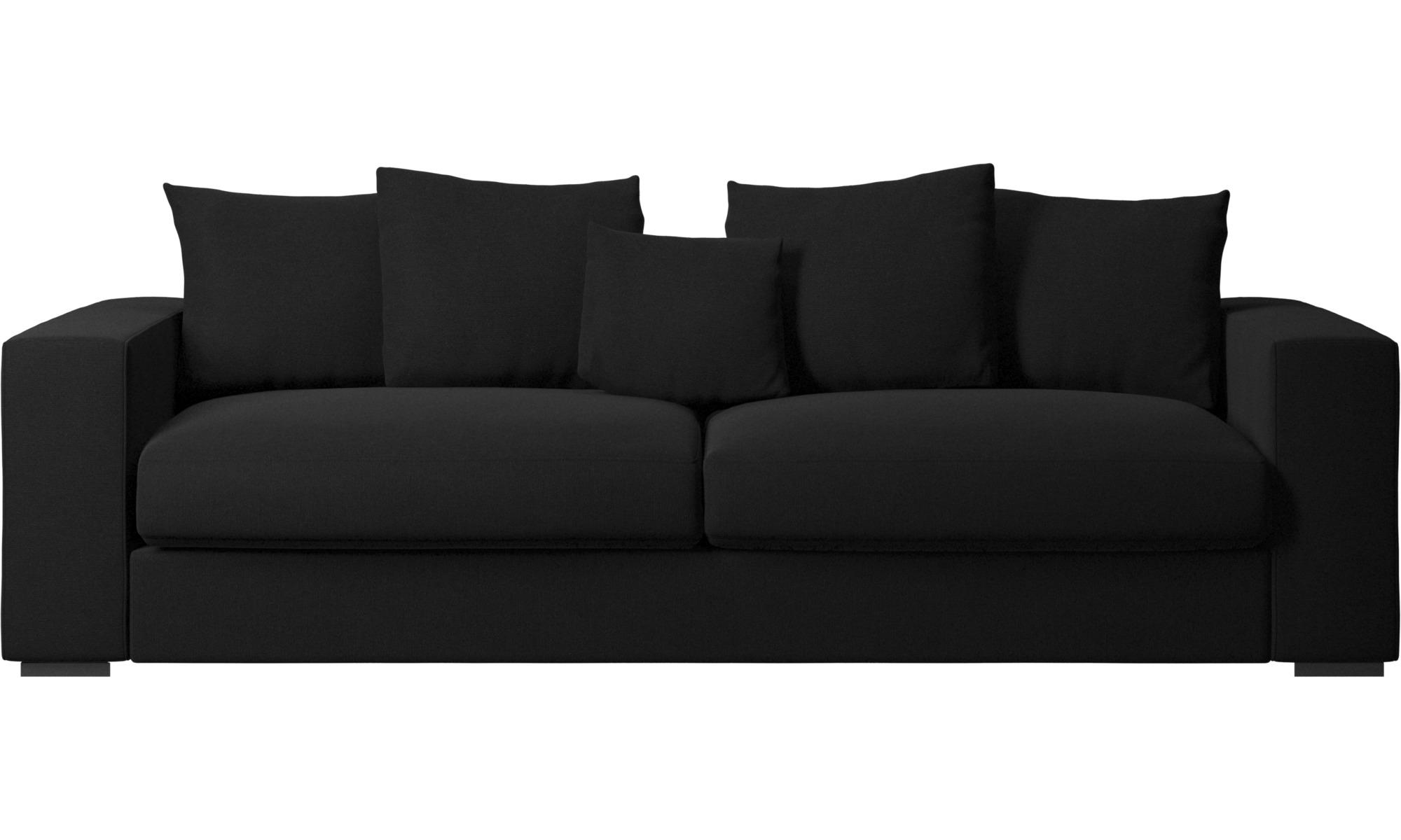 sofa cenova sofa boconcept. Black Bedroom Furniture Sets. Home Design Ideas