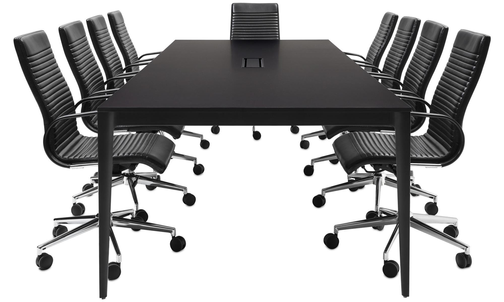 bureau chaise simple fauteuil bureau confortable bureau chaise bureau bureau bureau bureau. Black Bedroom Furniture Sets. Home Design Ideas