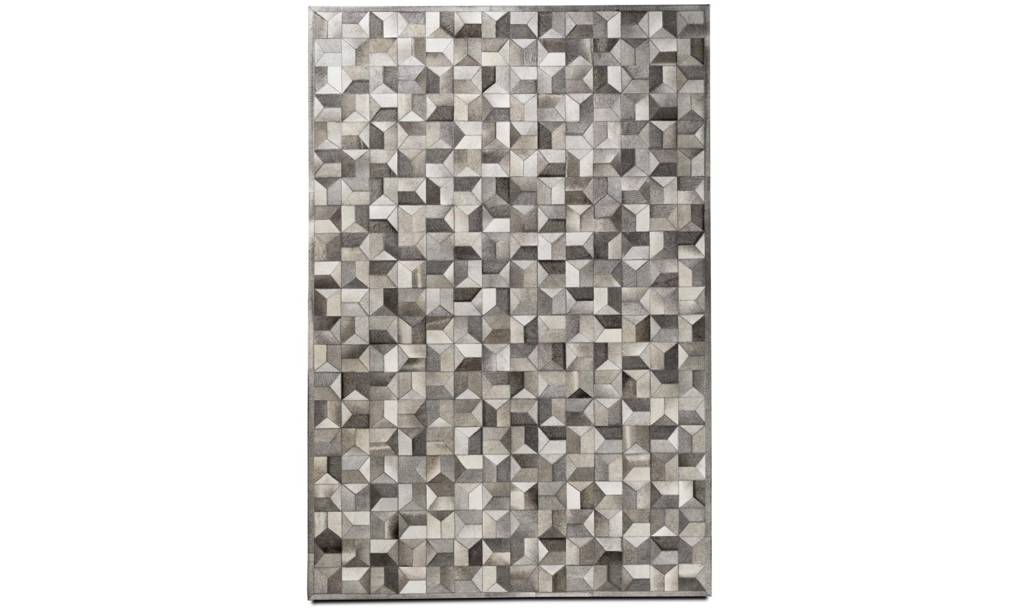 Rugs - Quarter rug - BoConcept