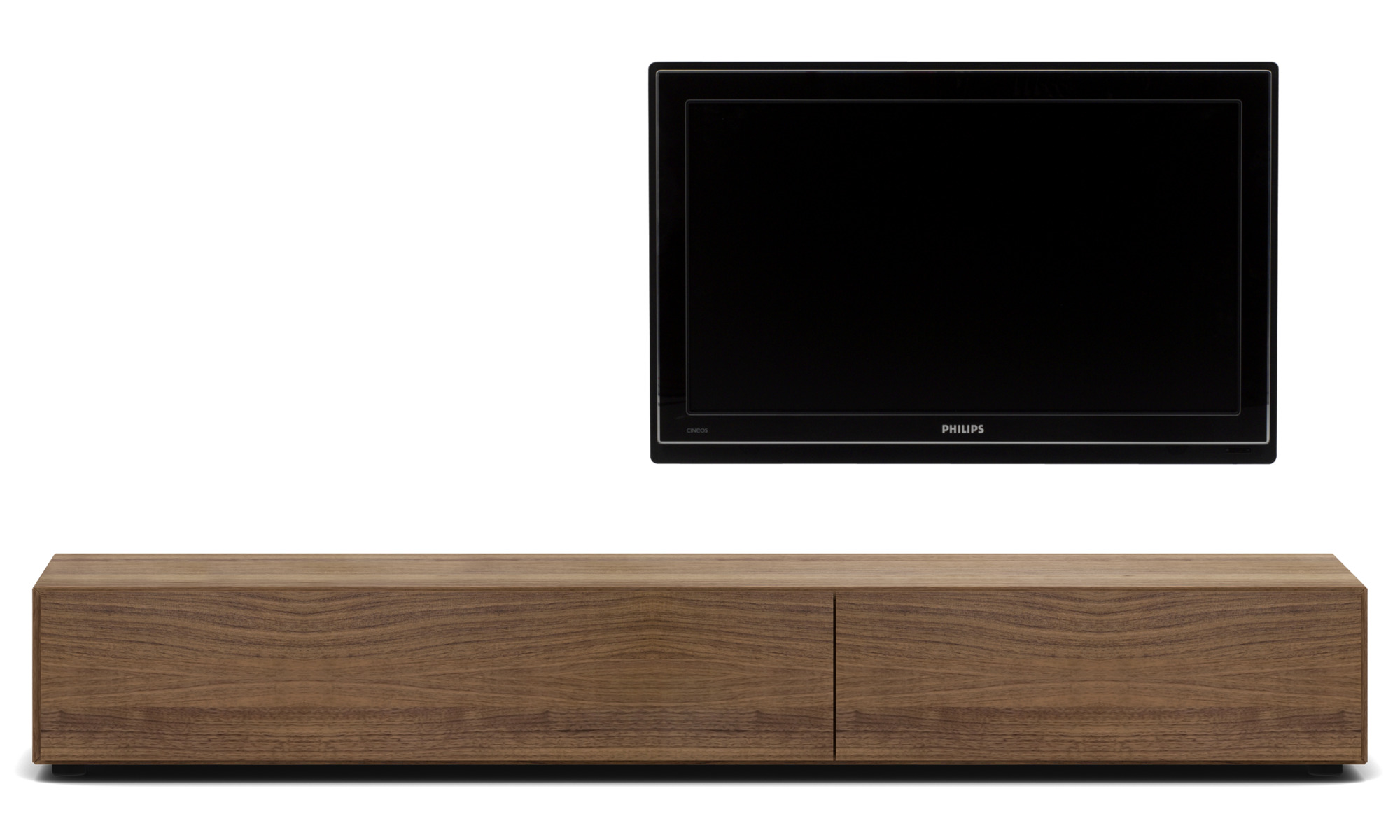 tv units lugano base cabinet with drawer and drop down. Black Bedroom Furniture Sets. Home Design Ideas