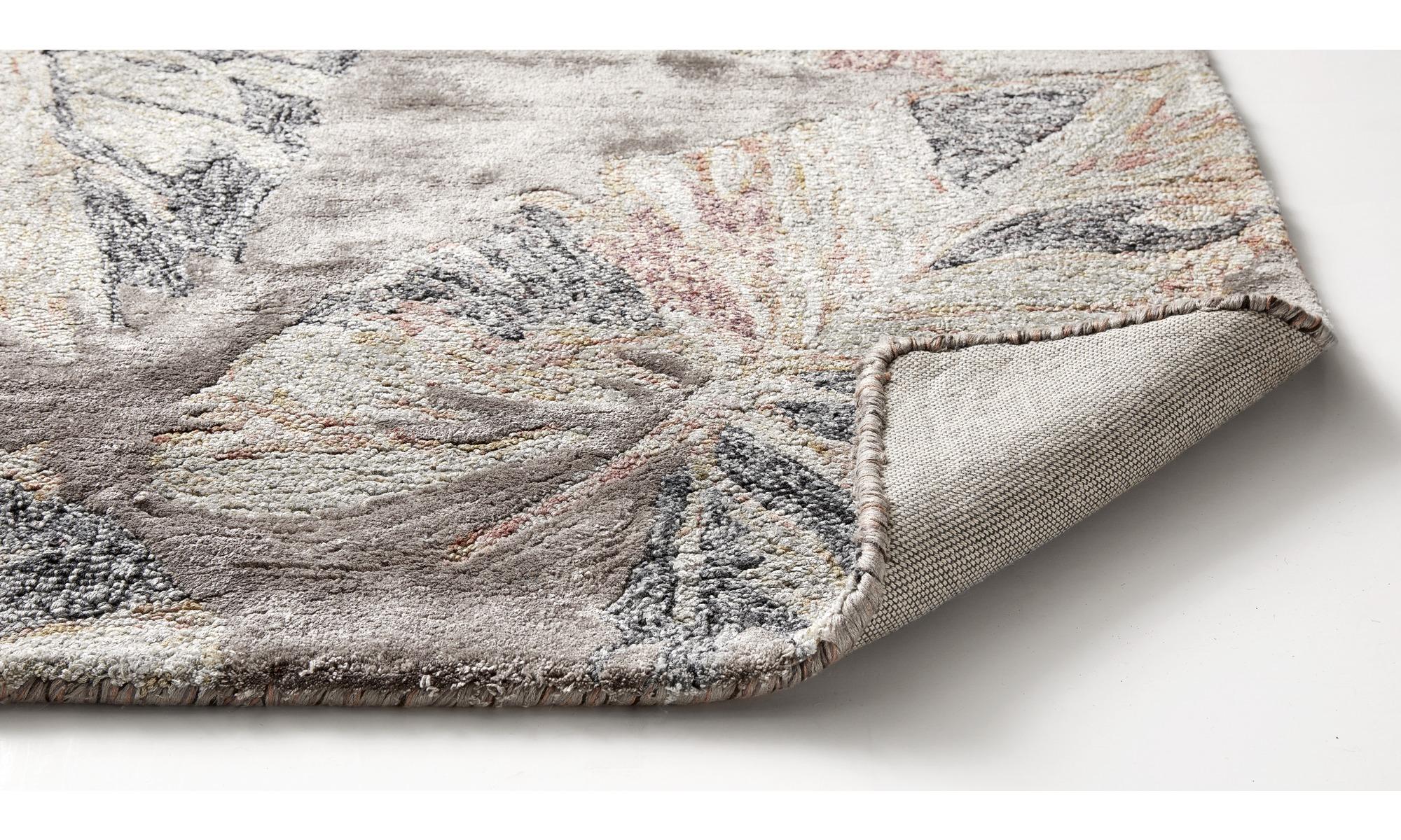 tapis rectangulaires tapis riva boconcept. Black Bedroom Furniture Sets. Home Design Ideas