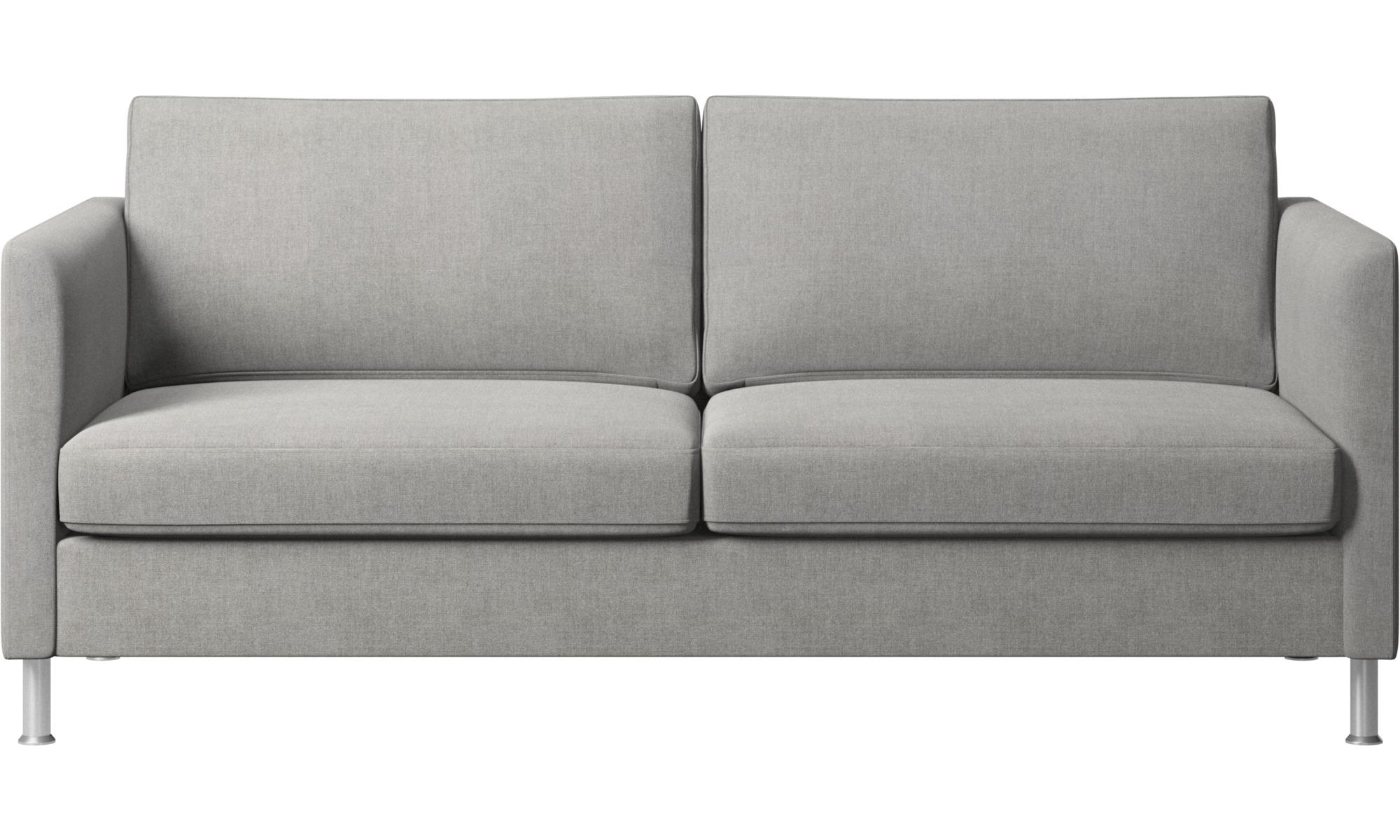 2½ personers sofaer - Indivi sofa