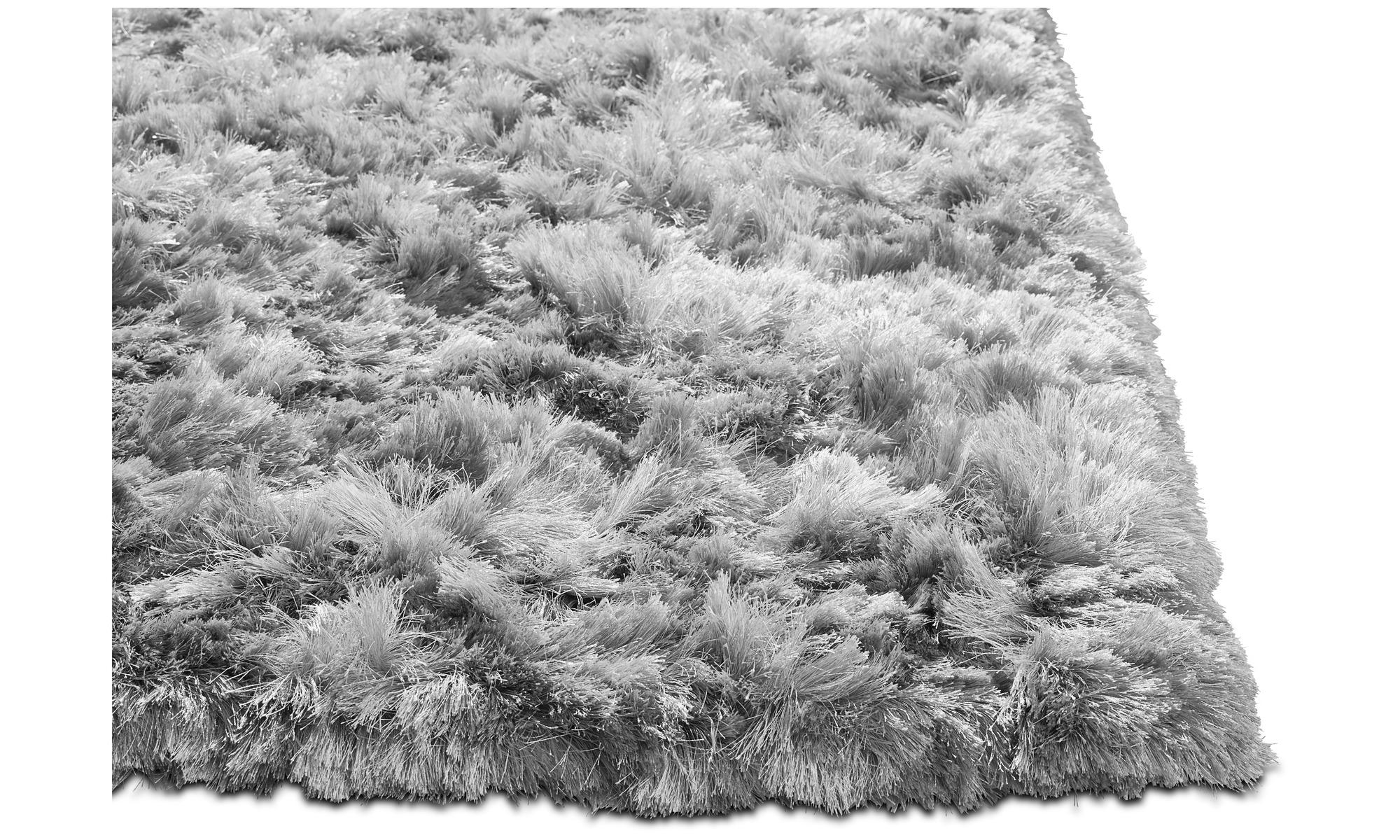 Round rugs - Neat rug - BoConcept