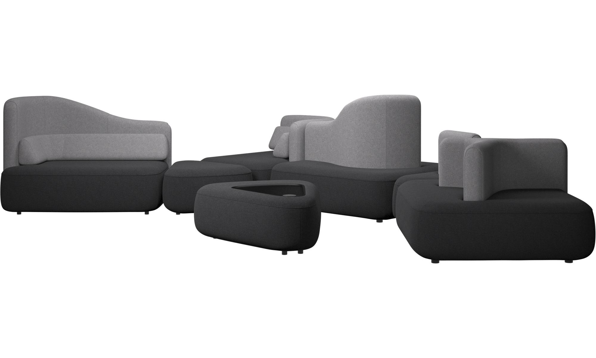 sofa ottawa modular sofas ottawa sofa boconcept thesofa. Black Bedroom Furniture Sets. Home Design Ideas