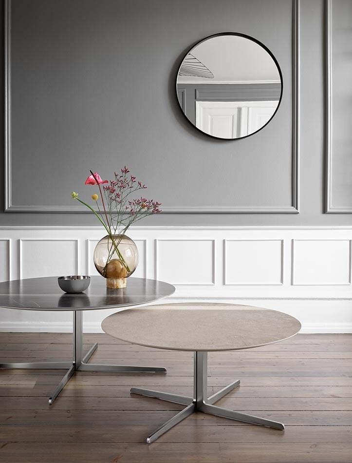 Coffee tables - Sevilla coffee table