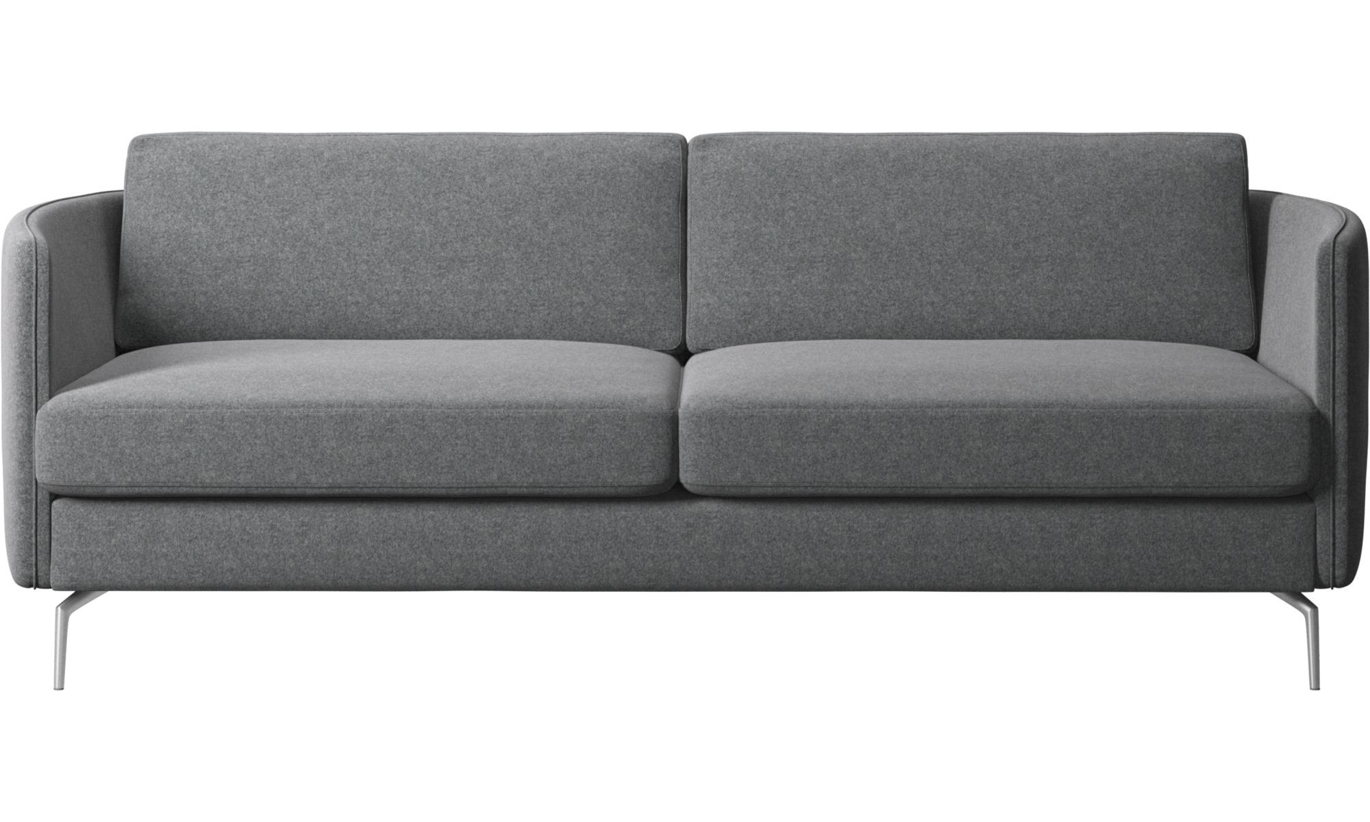 2 5 Seater Sofas Osaka Sofa Regular