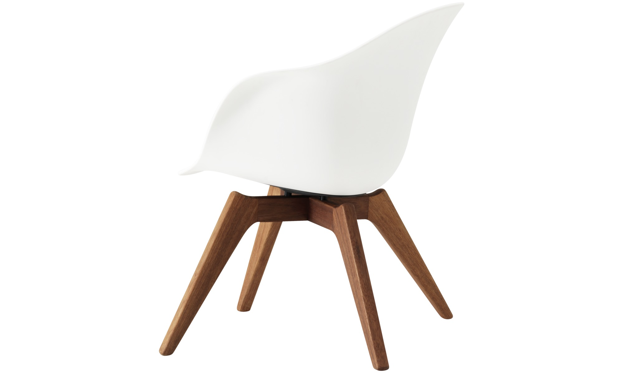 Outdoor lounge furniture adelaide lounge chair for in for Outdoor furniture adelaide