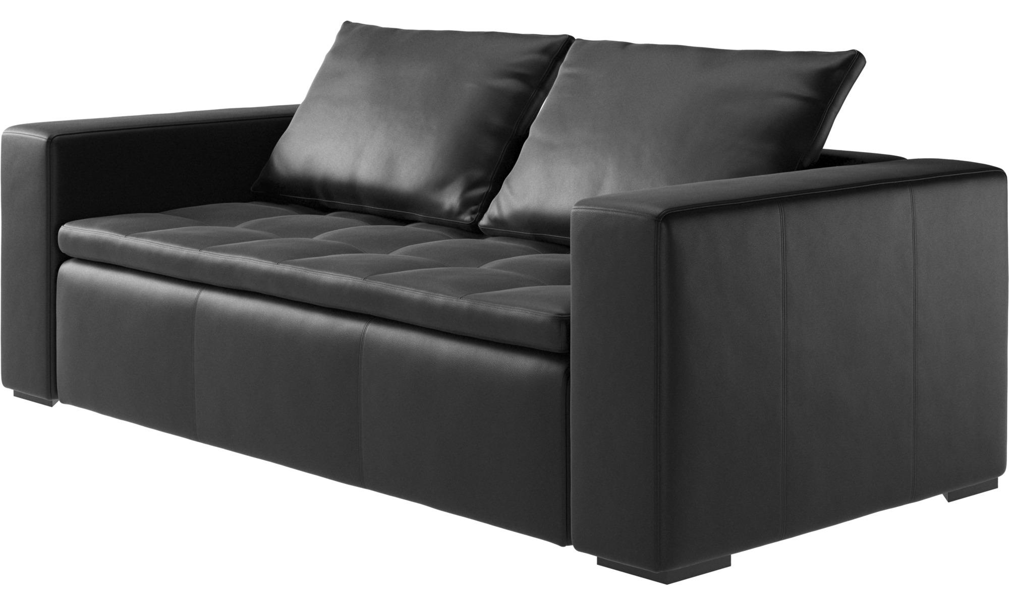 2 5 Seater Sofas Mezzo Sofa Boconcept