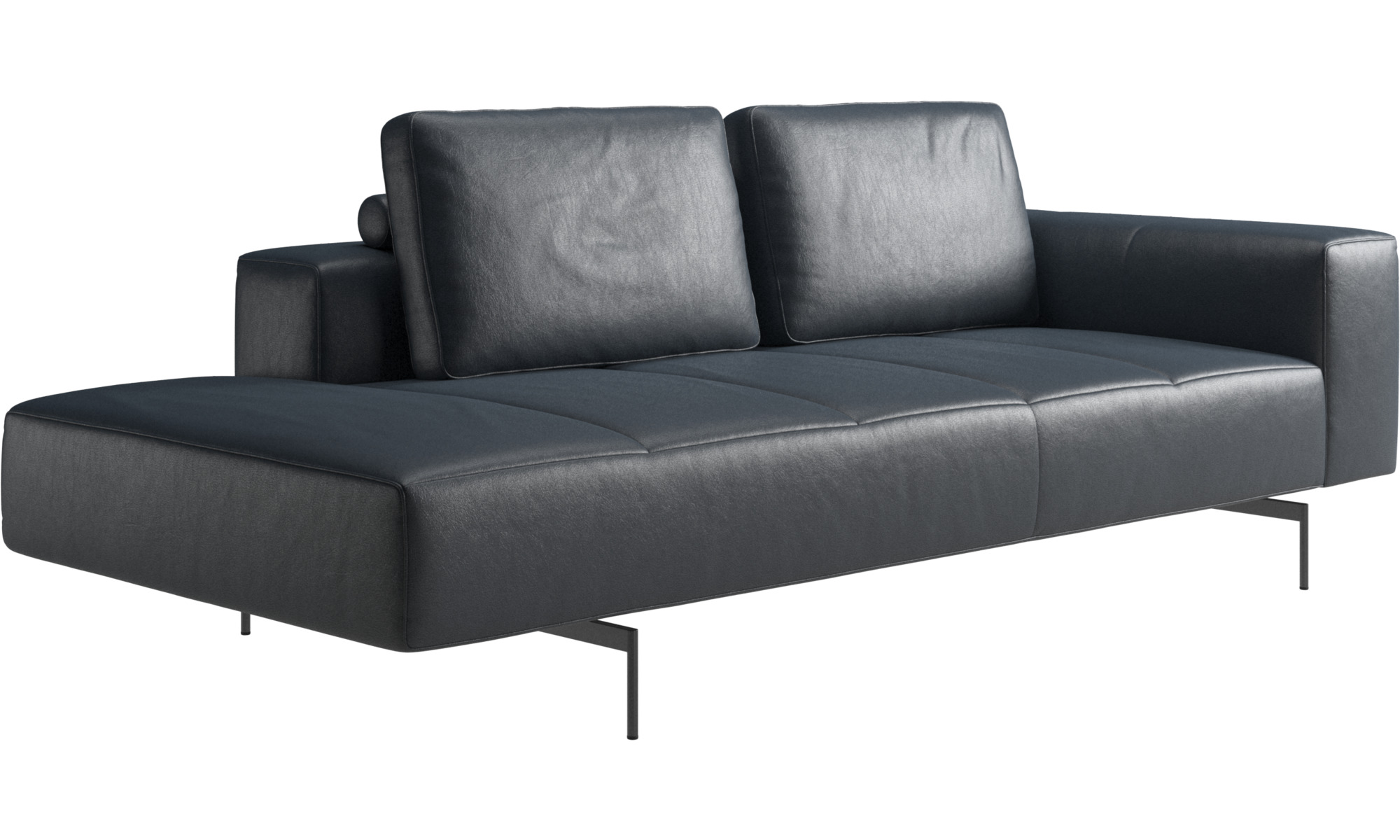 Amsterdam Resting Module For Sofa