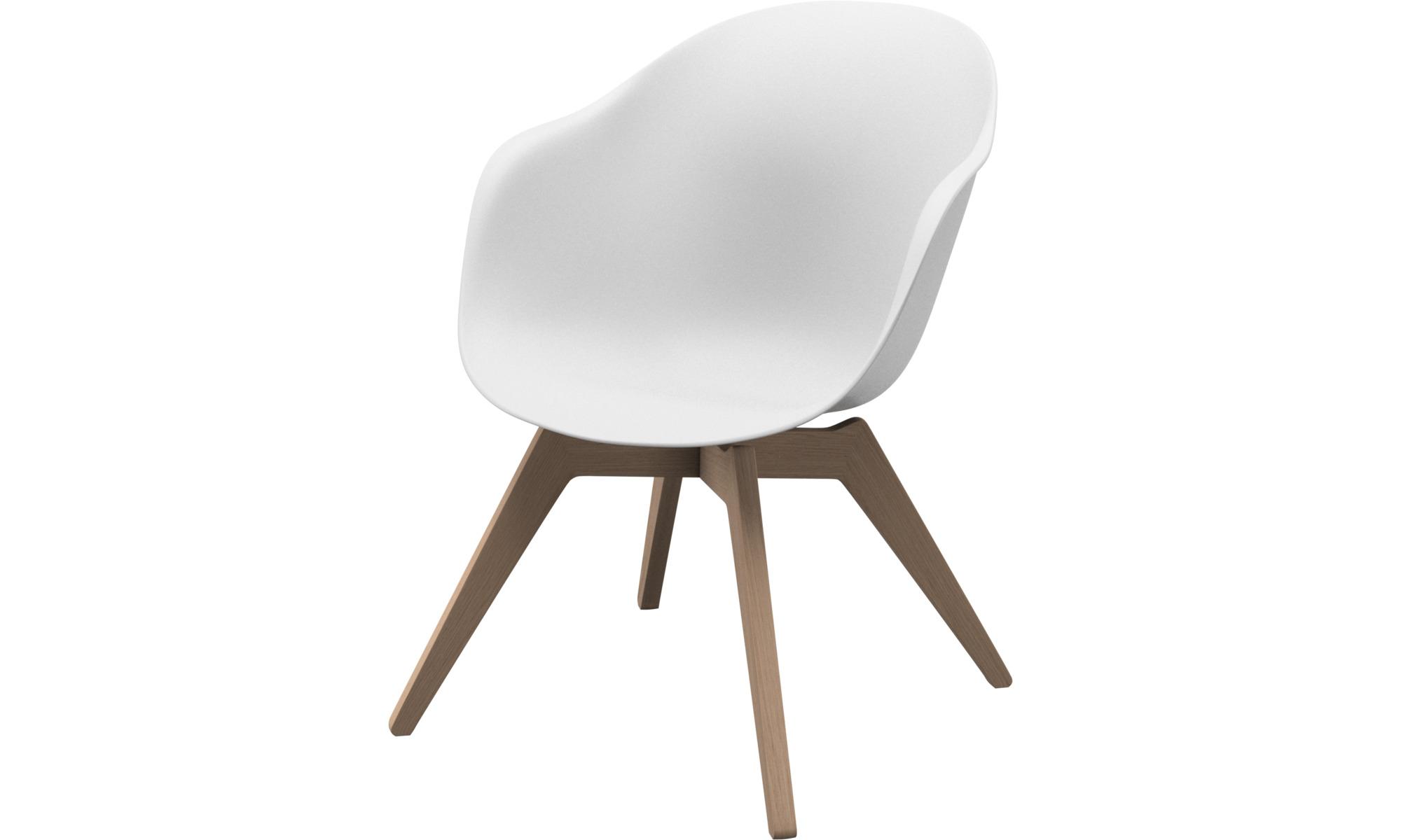 sessel adelaide lounge stuhl boconcept. Black Bedroom Furniture Sets. Home Design Ideas