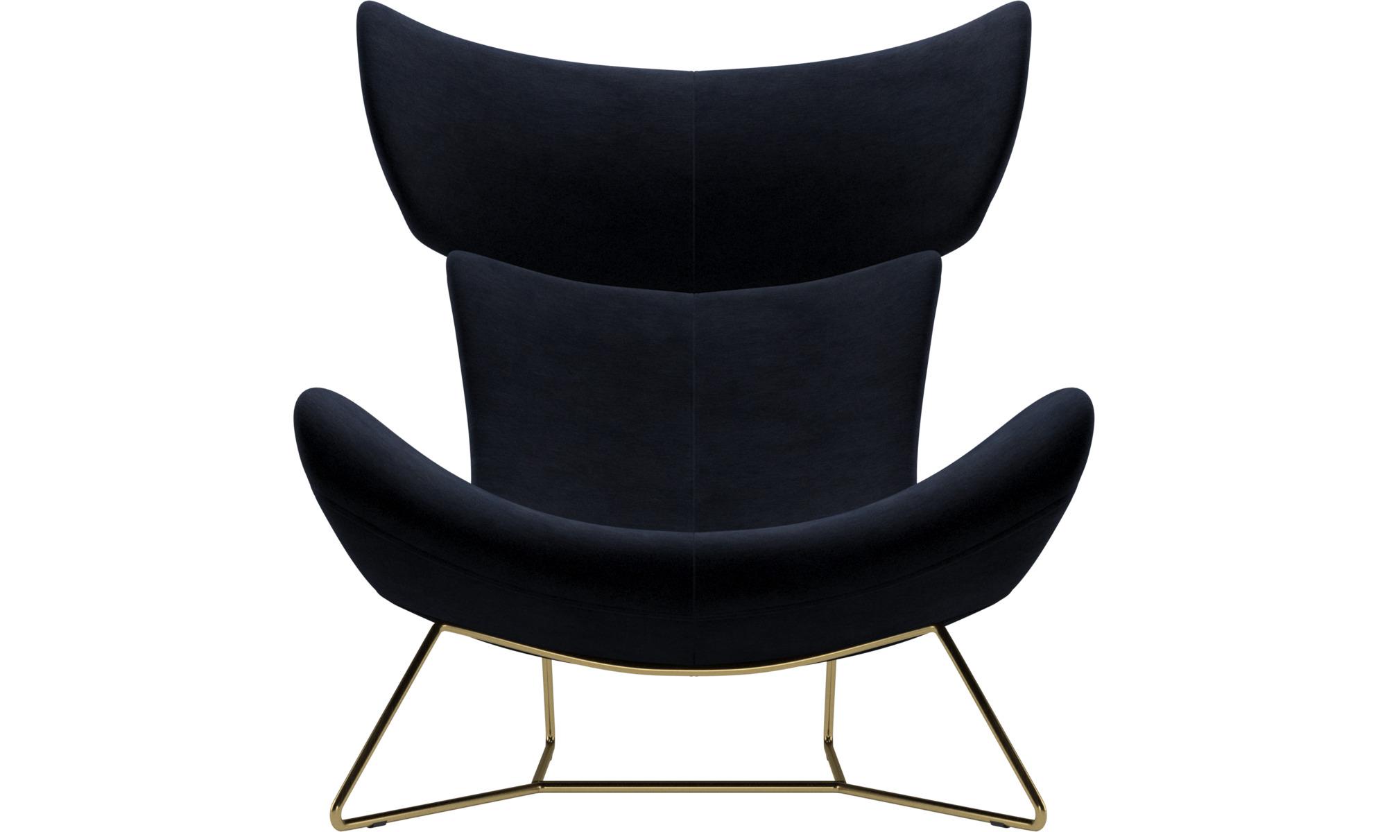 fotele fotel imola boconcept. Black Bedroom Furniture Sets. Home Design Ideas