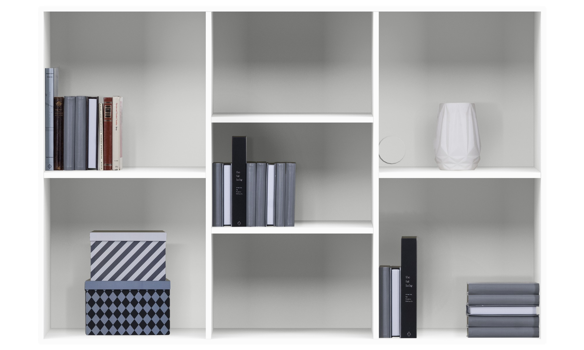 regale und b cherschr nke como regal boconcept. Black Bedroom Furniture Sets. Home Design Ideas