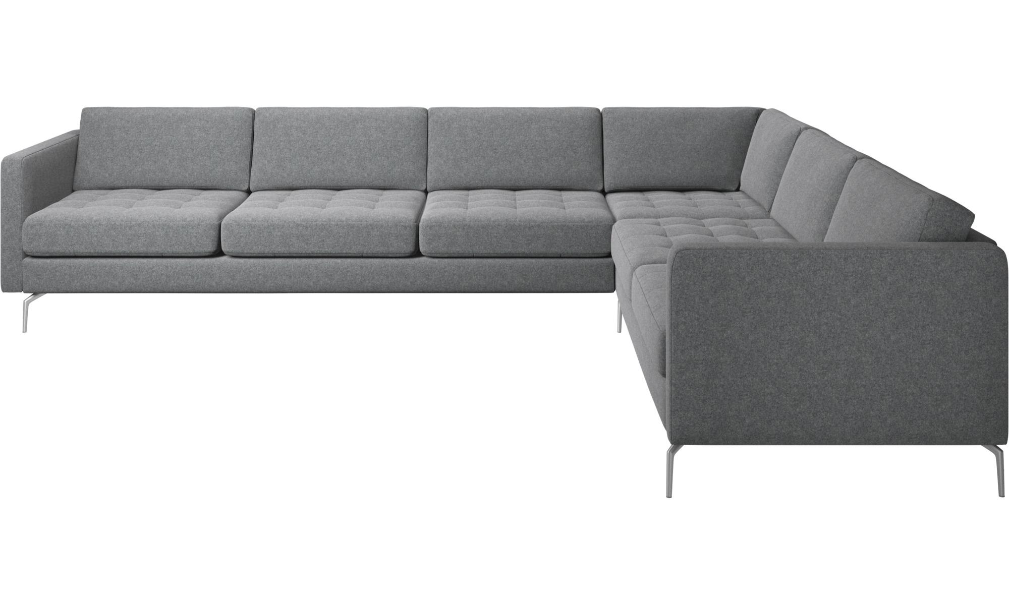 canap s d 39 angle canap d 39 angle osaka assise capitonn e boconcept. Black Bedroom Furniture Sets. Home Design Ideas