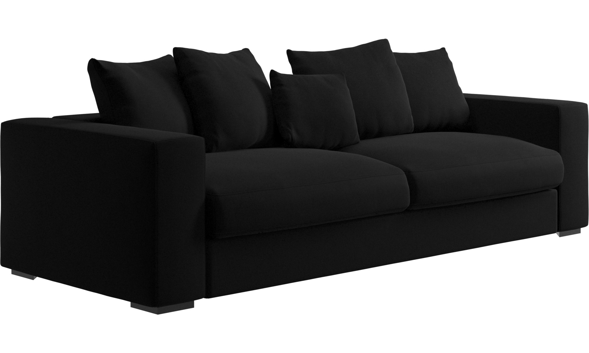 sofa cenova sofa boconcept. Black Bedroom Furniture Sets. Home Design Ideas