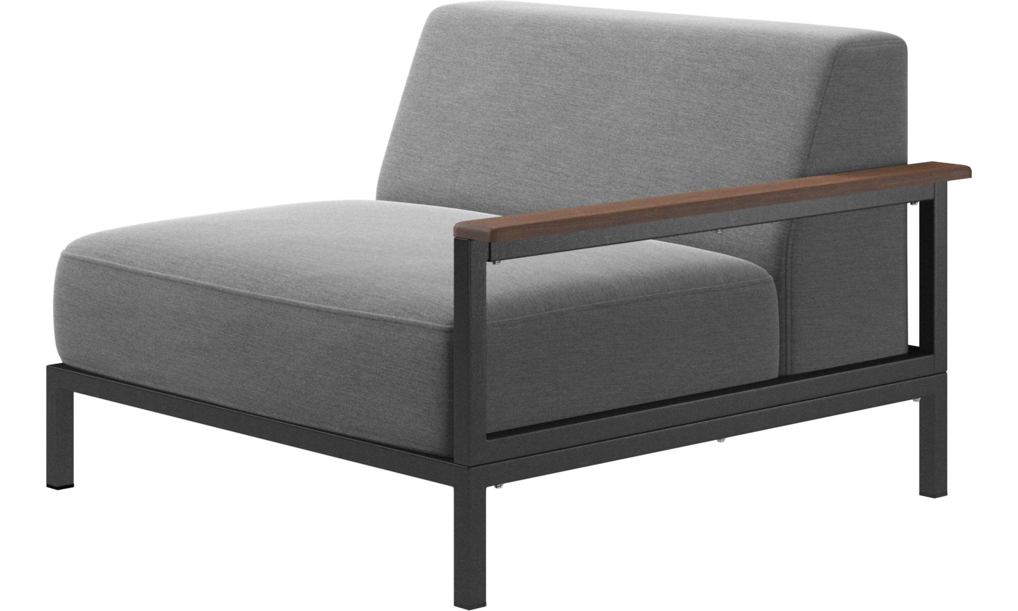 canap s d 39 ext rieur canap d 39 ext rieur rome boconcept. Black Bedroom Furniture Sets. Home Design Ideas