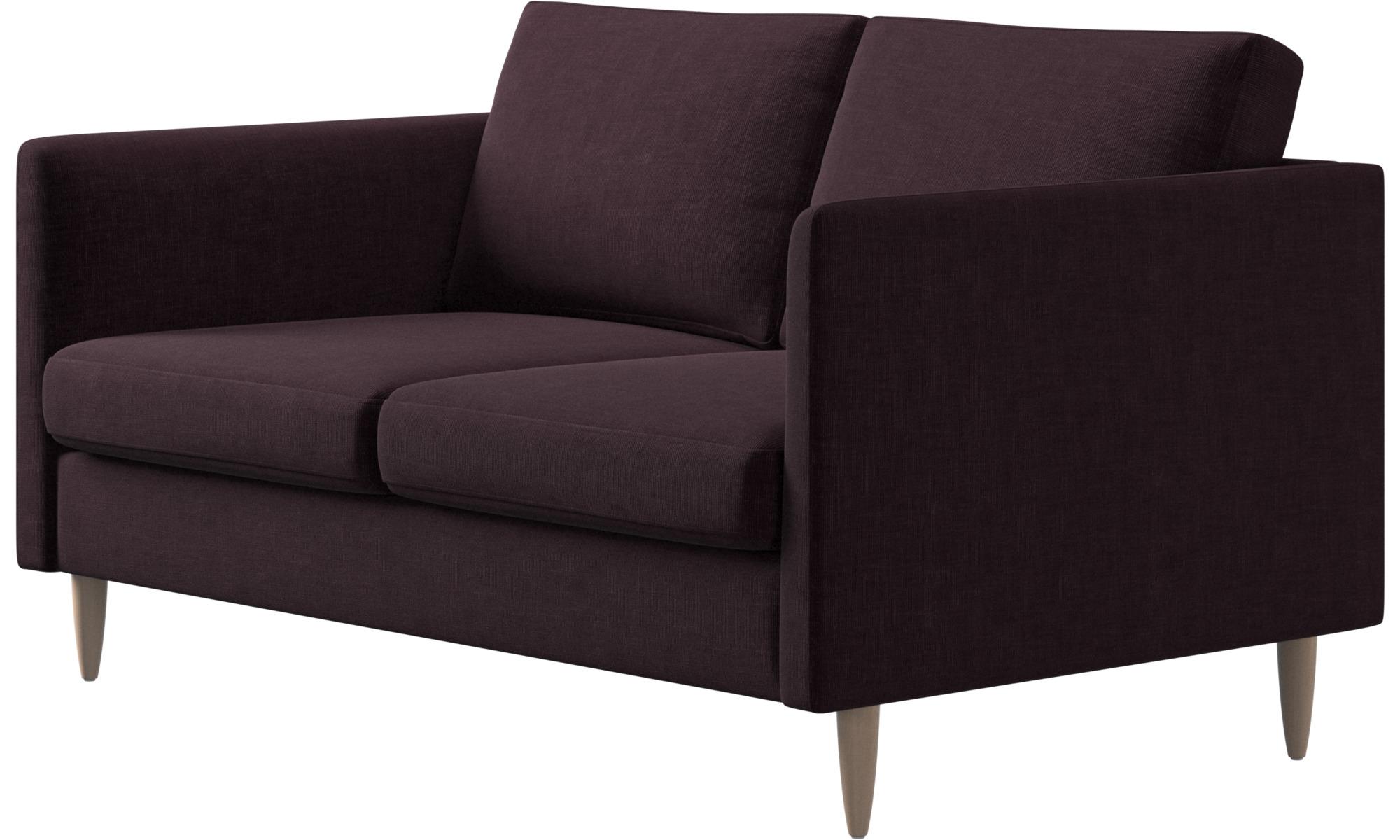 2 seater sofas - Indivi sofa - BoConcept