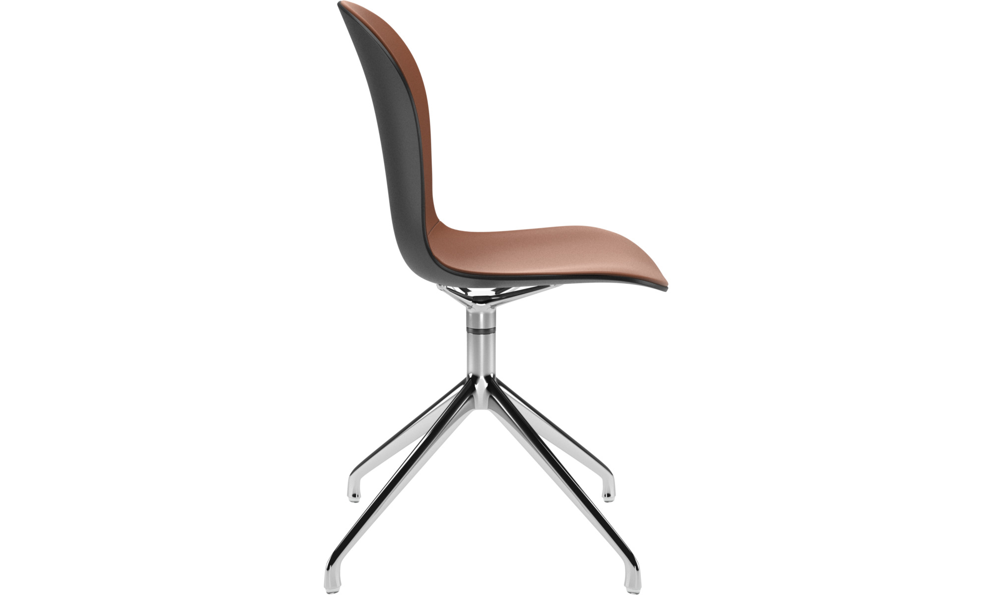 Dining chairs adelaide chair with swivel function for Function chairs