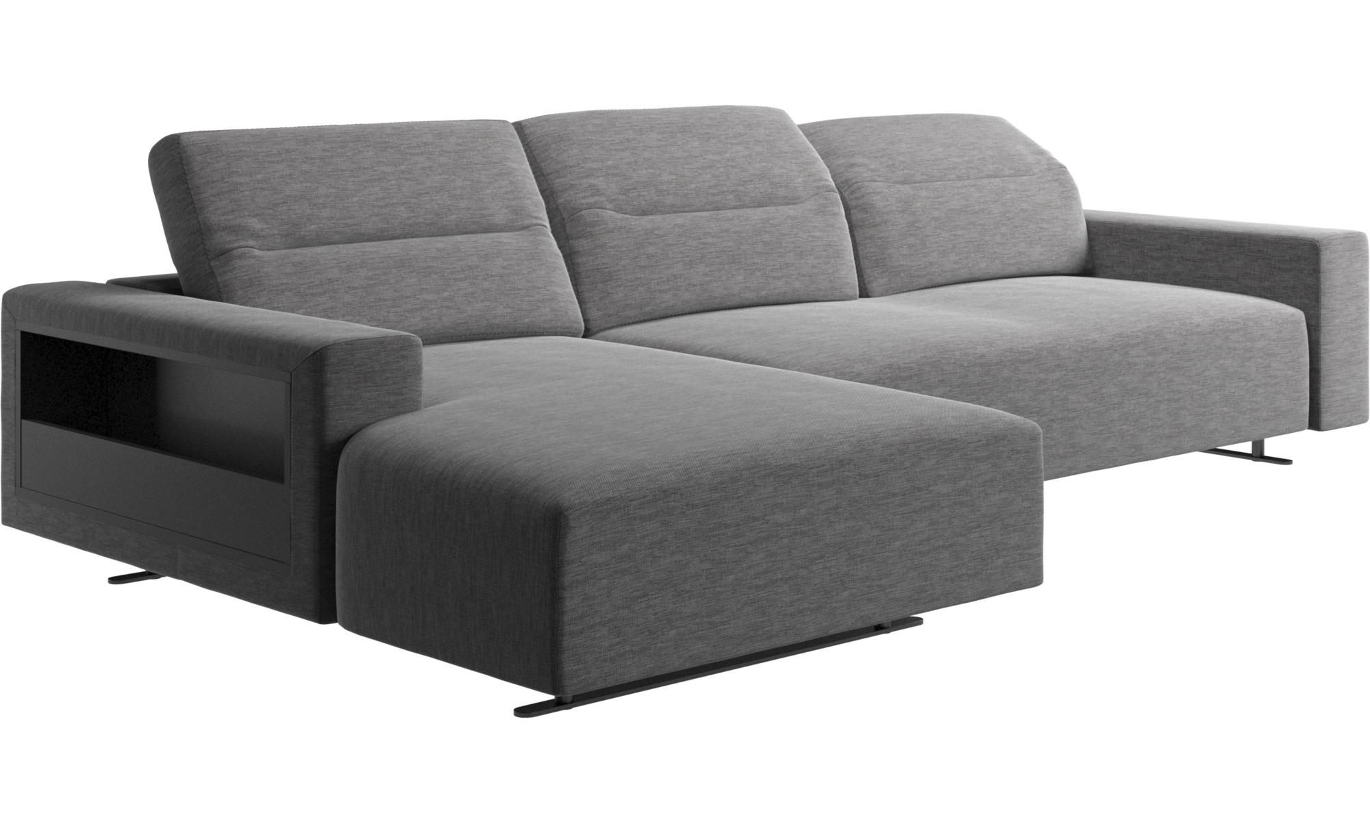 Awesome Sofas Com Chaise Sofa Hampton Com Parte Traseira Ajustavel Forskolin Free Trial Chair Design Images Forskolin Free Trialorg
