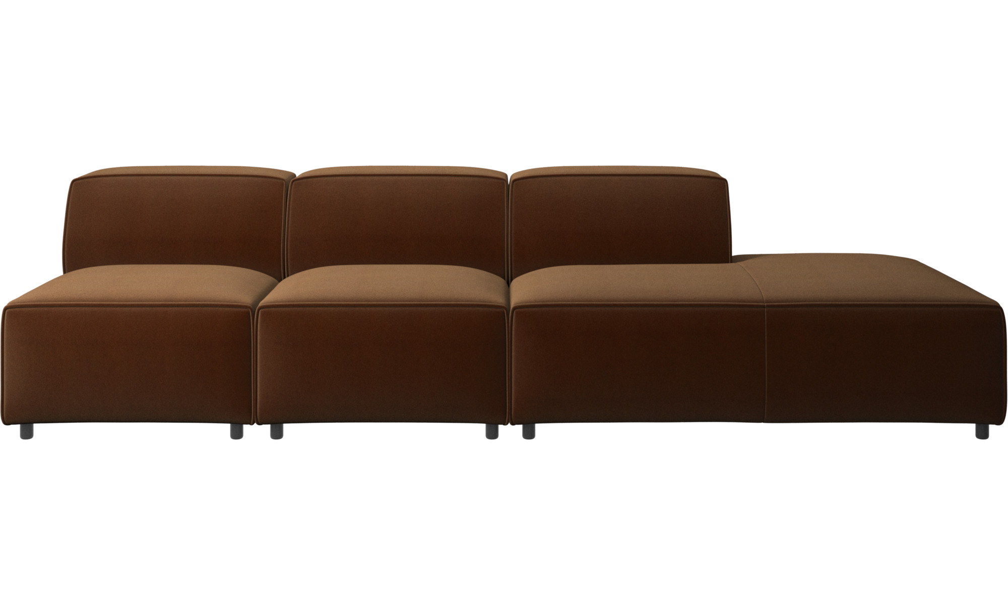 Modular Sofas Carmo Sofa With