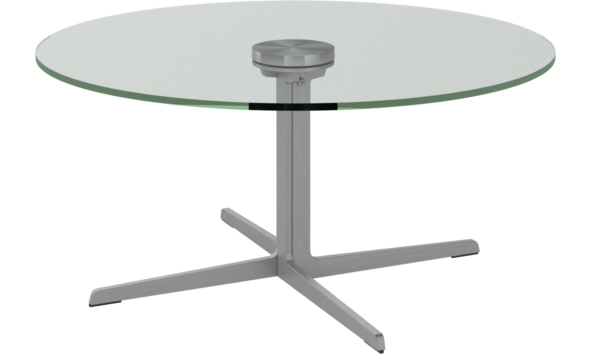 Tables basses table basse sevilla boconcept - Bo concept table basse ...