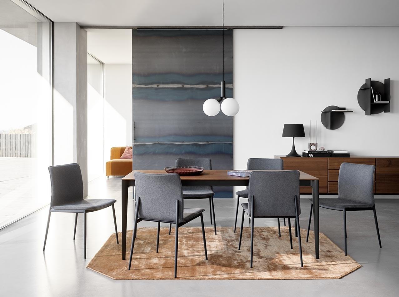 Designs by Morten Georgsen - Prateleira Como