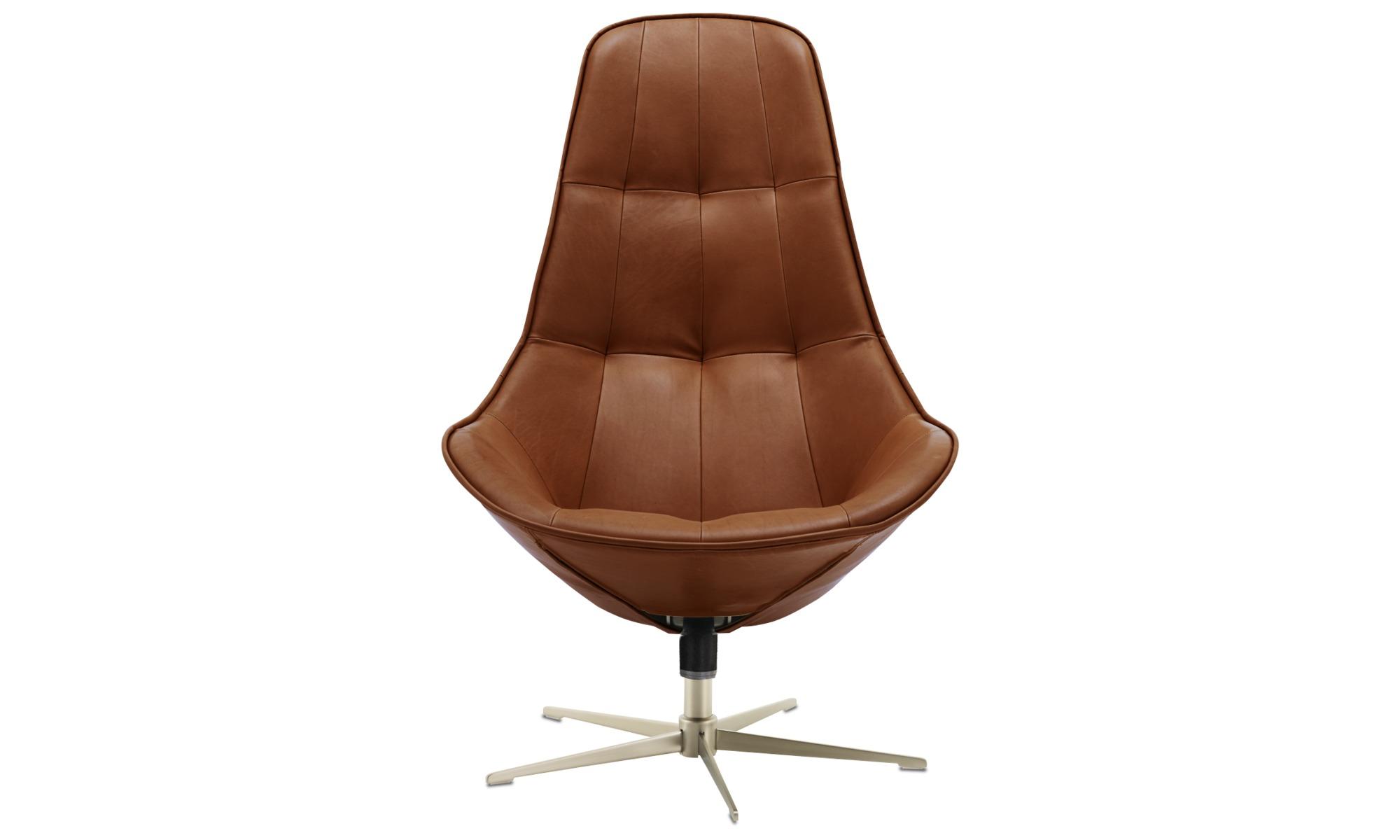 sessel boston sessel mit dreh und kippfunktion boconcept. Black Bedroom Furniture Sets. Home Design Ideas