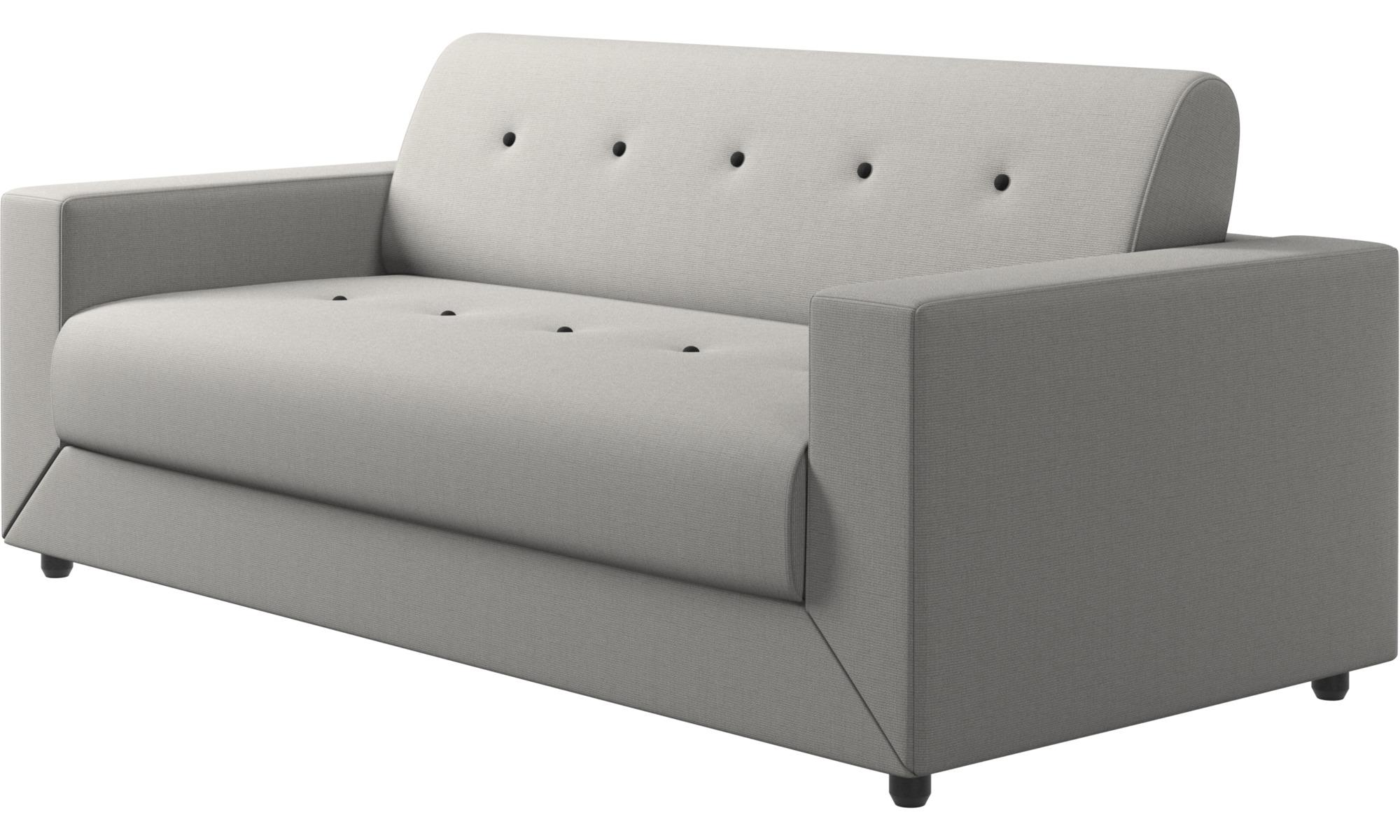 Sofa beds Stockholm sofa bed BoConcept