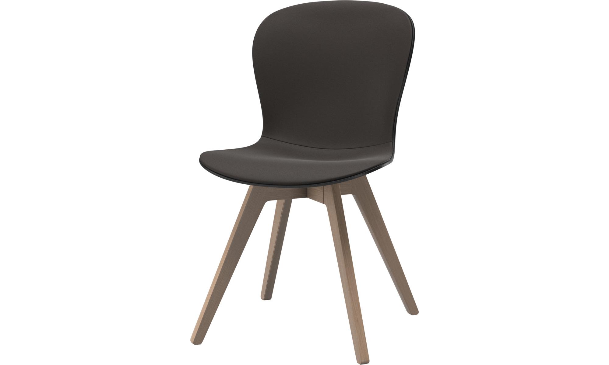 sillas de comedor boconcept