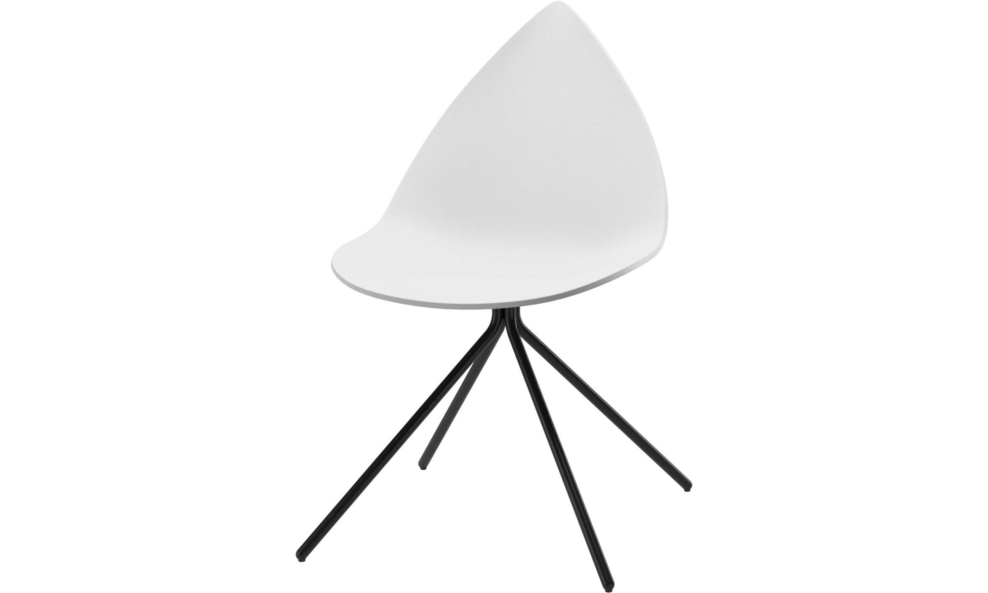 Esszimmerstühle designermöbel  Esszimmerstühle - Ottawa Stuhl - BoConcept