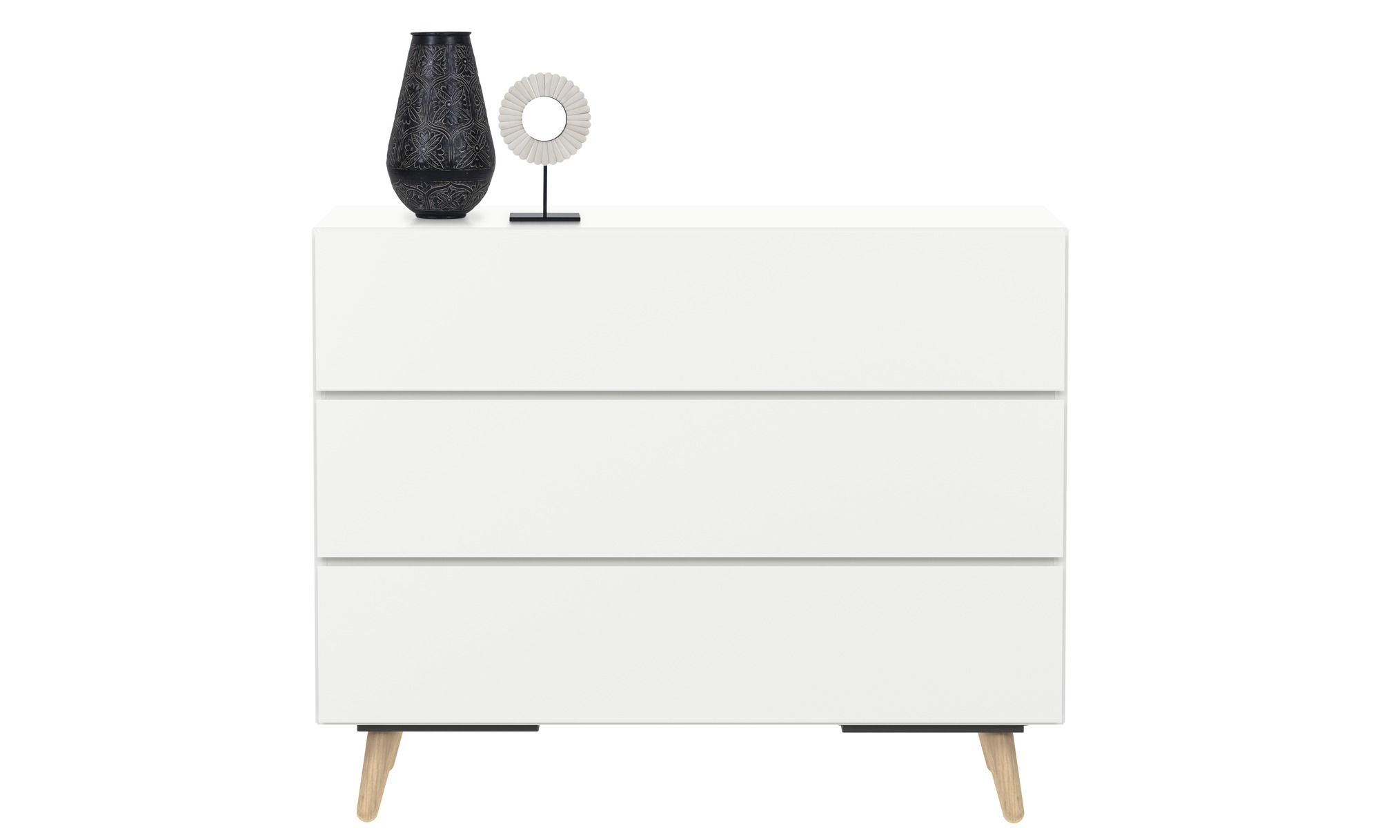 Chests Of Drawers Lugano Chest Boconcept