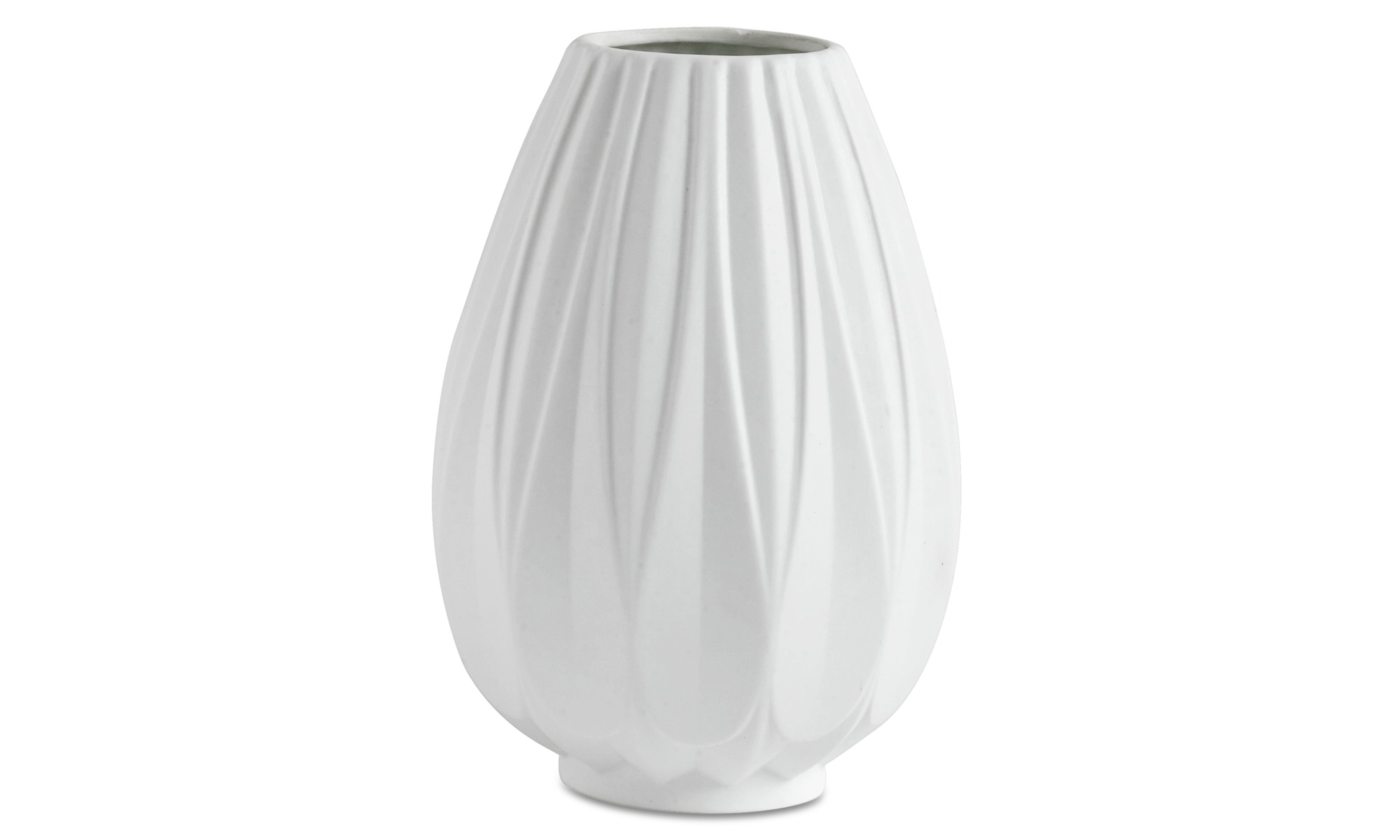 Vases relief vase boconcept vases relief vase white ceramic reviewsmspy
