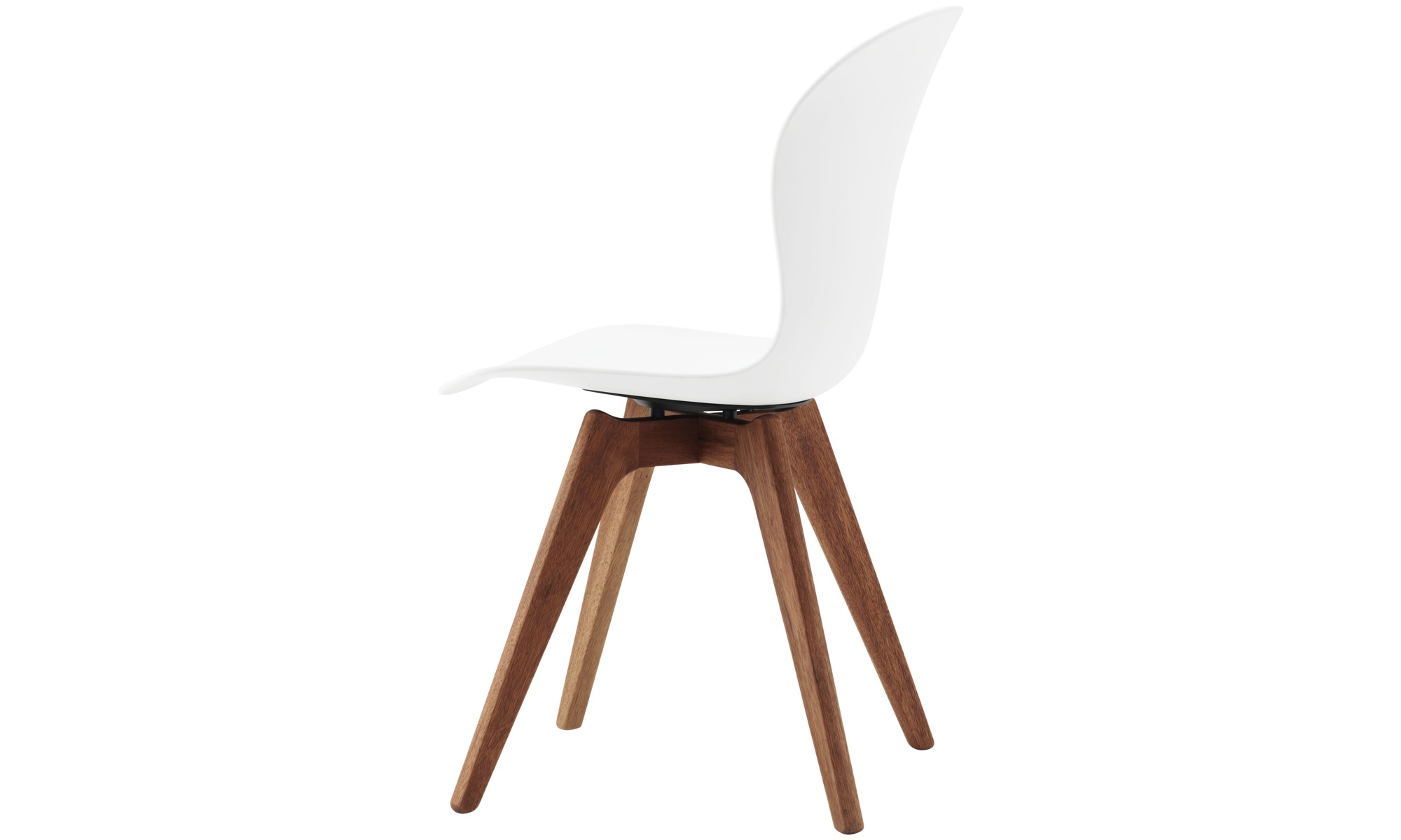 Dining Chairs Adelaide Chair For In