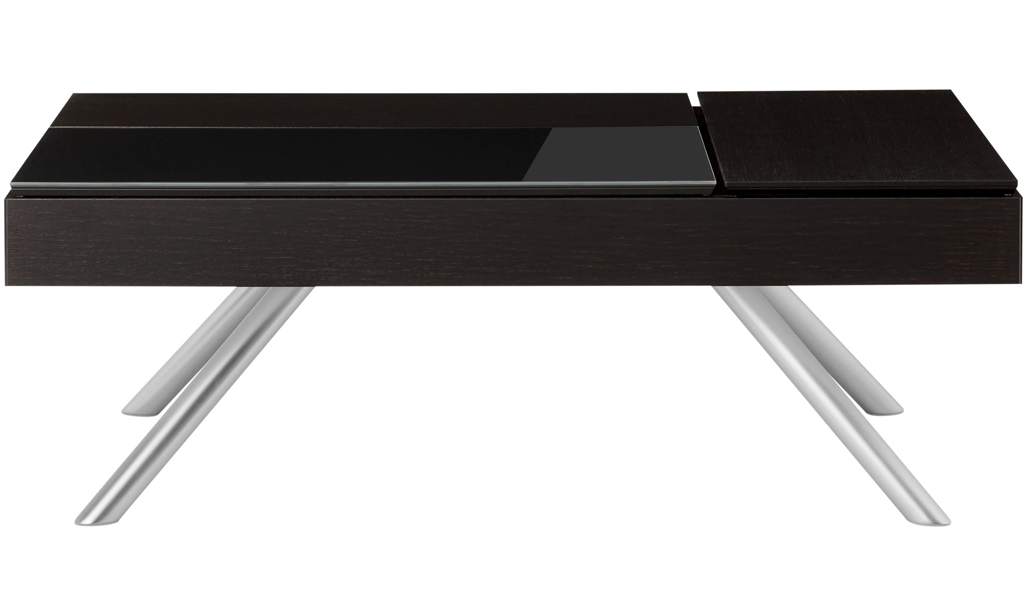 - Coffee Tables - Chiva Functional Coffee Table With Storage - BoConcept
