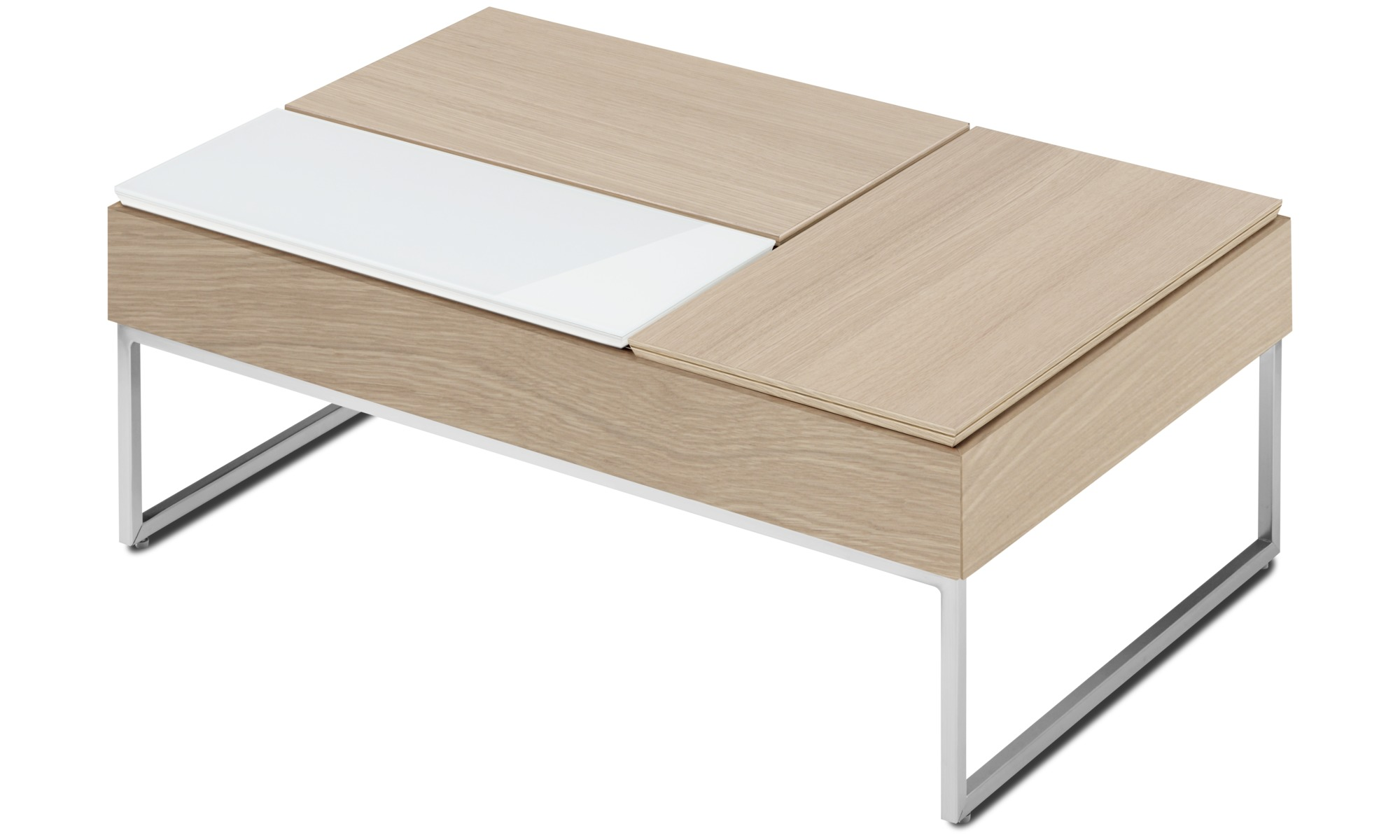 Table Basse Bo Concept.Coffee Tables Chiva Functional Coffee Table With Storage