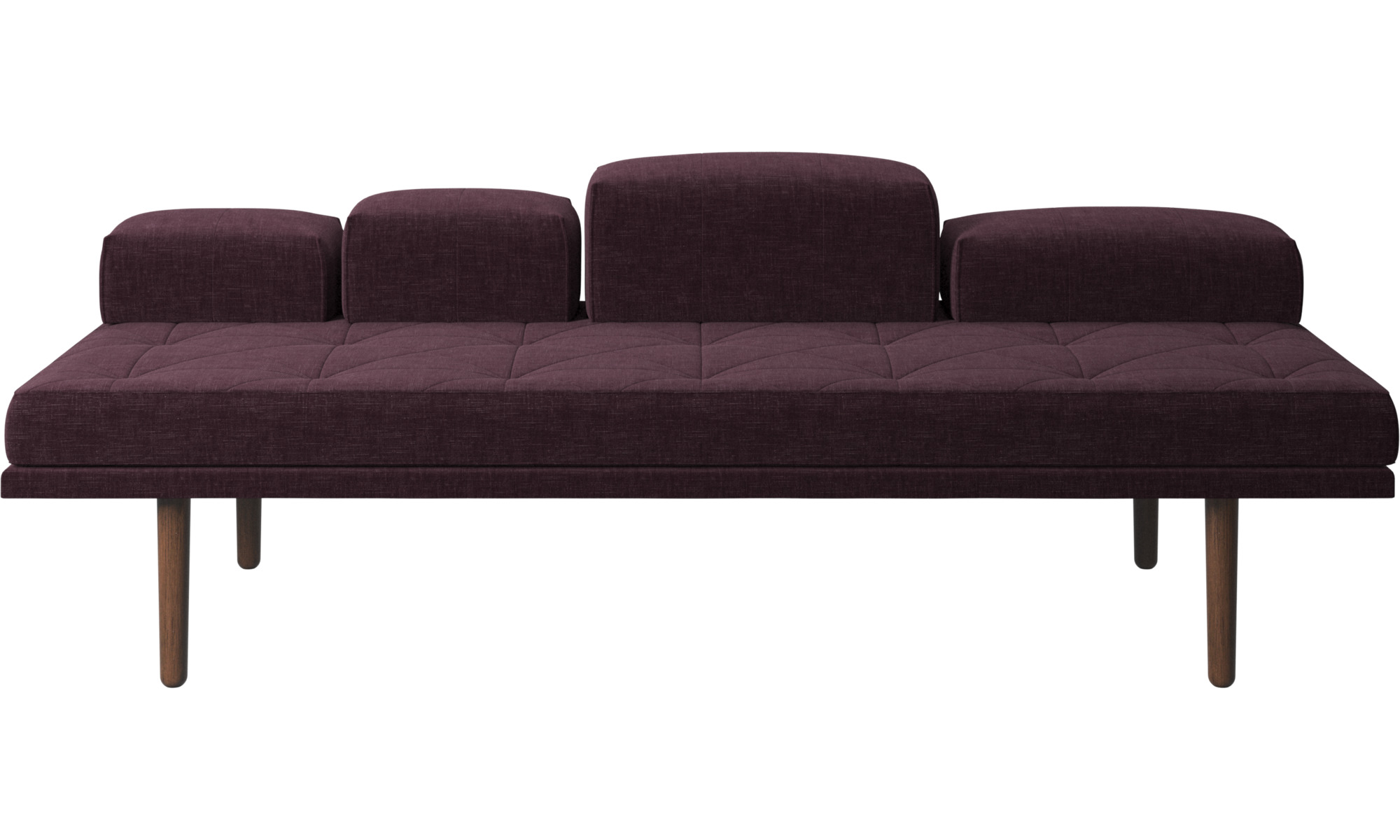 Daybeds - fusion divano letto - BoConcept