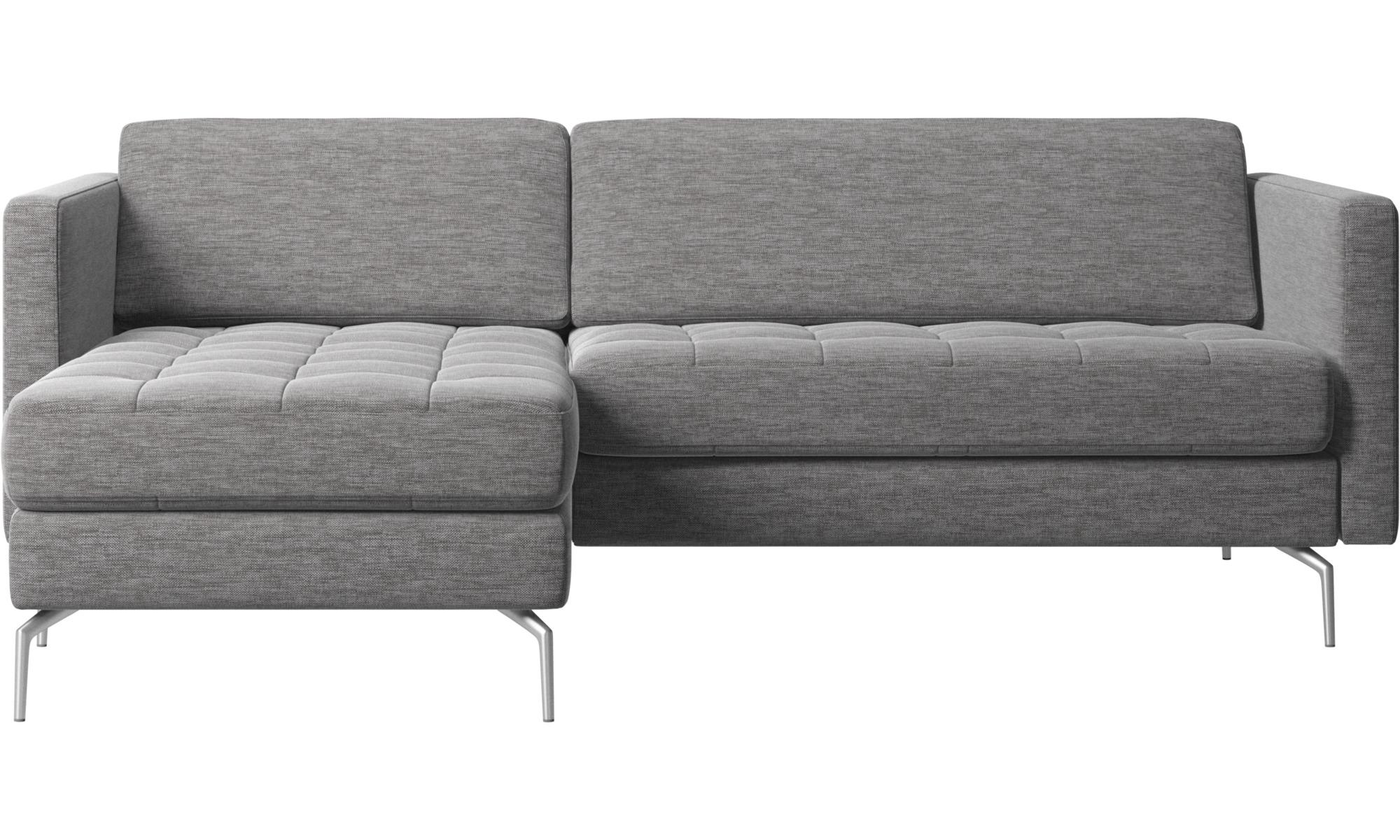 divaanisohvat osaka sohva sis lt lepomoduulin tuftattu istuin boconcept. Black Bedroom Furniture Sets. Home Design Ideas