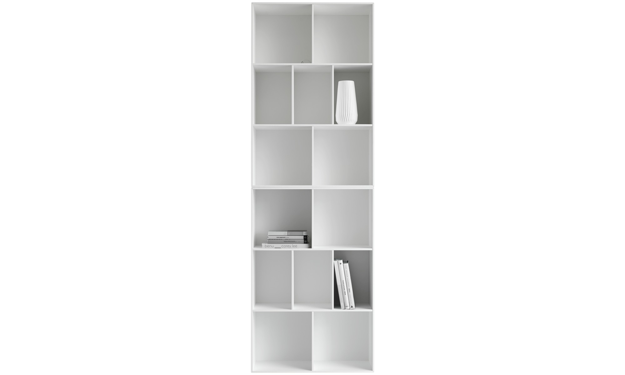 canyon products shelves sauder bookcase shelf east