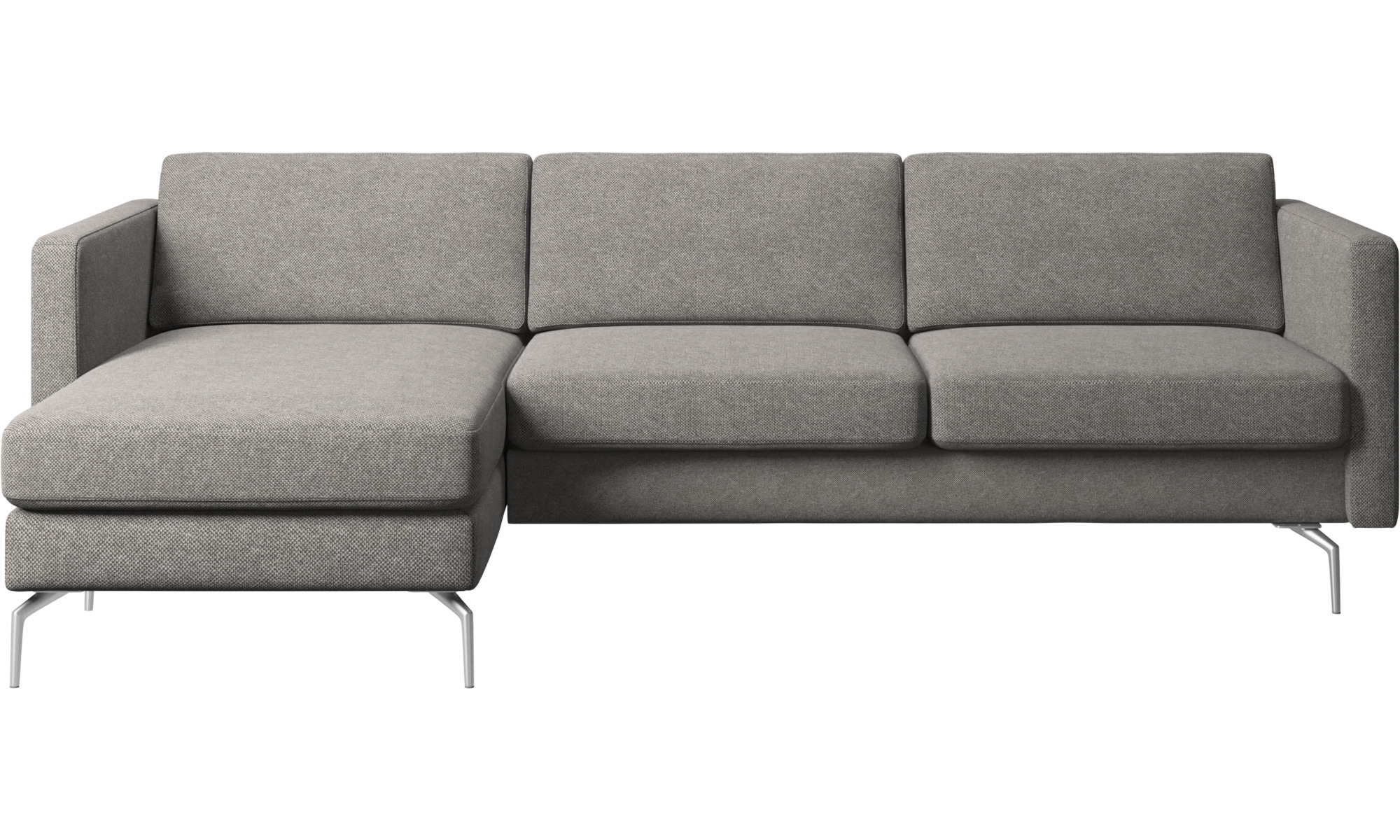 Chaise Longue Sofas Osaka Sofa With
