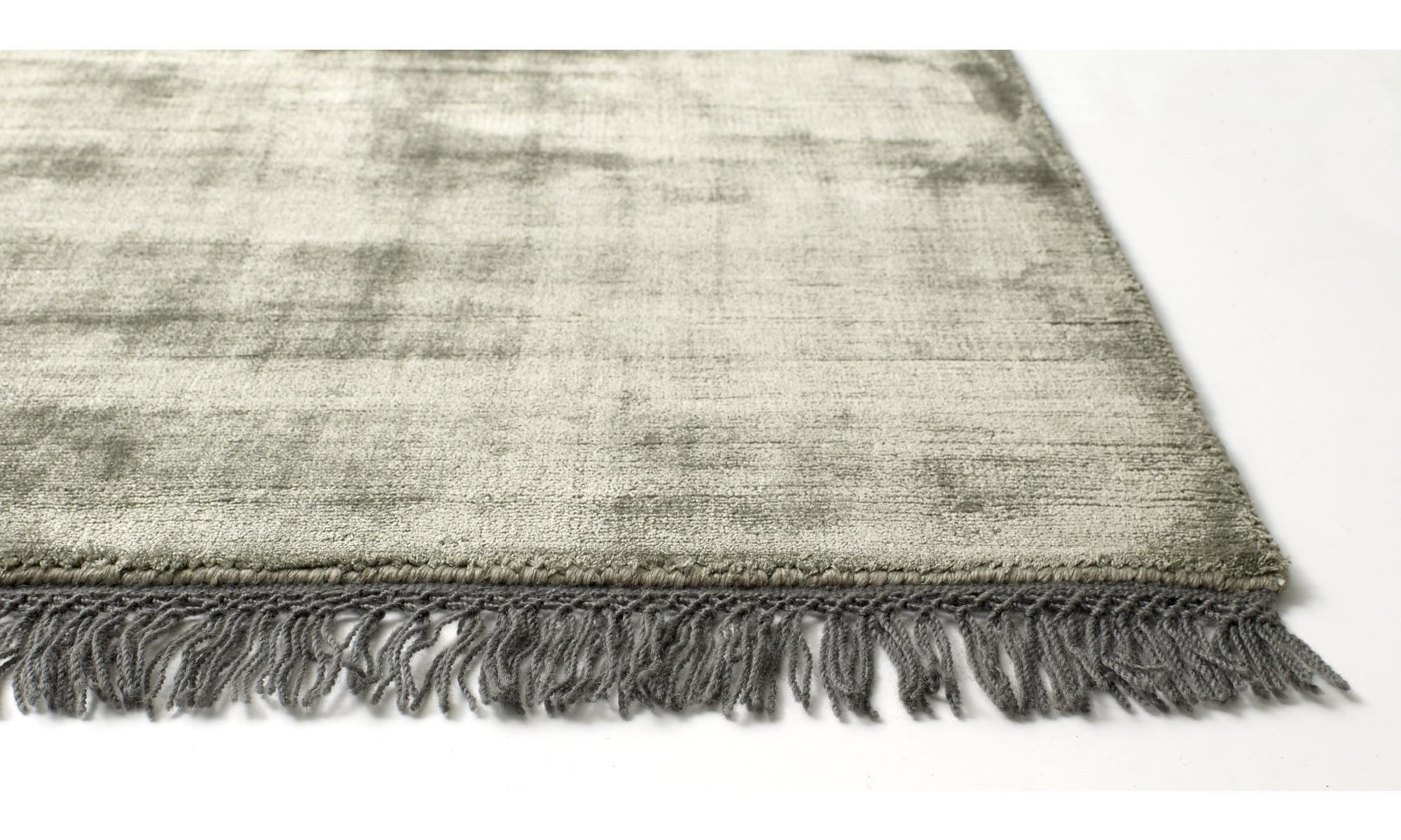 Teppiche Rosenheim rechteckige teppiche totoki teppich boconcept