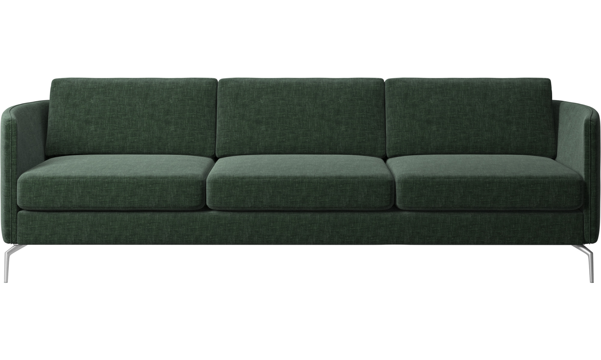 3 sitzer sofas osaka sofa klassische sitzfl che boconcept. Black Bedroom Furniture Sets. Home Design Ideas