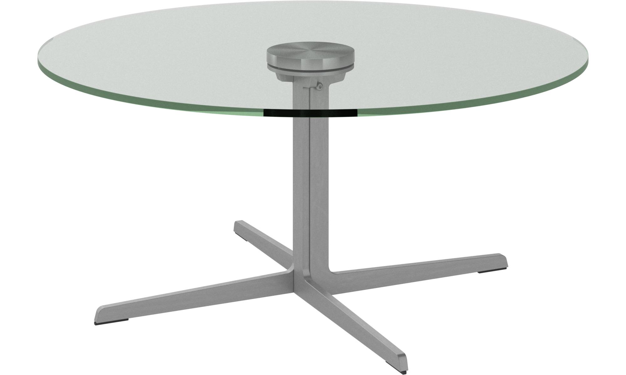 - Coffee Tables - Sevilla Coffee Table - BoConcept