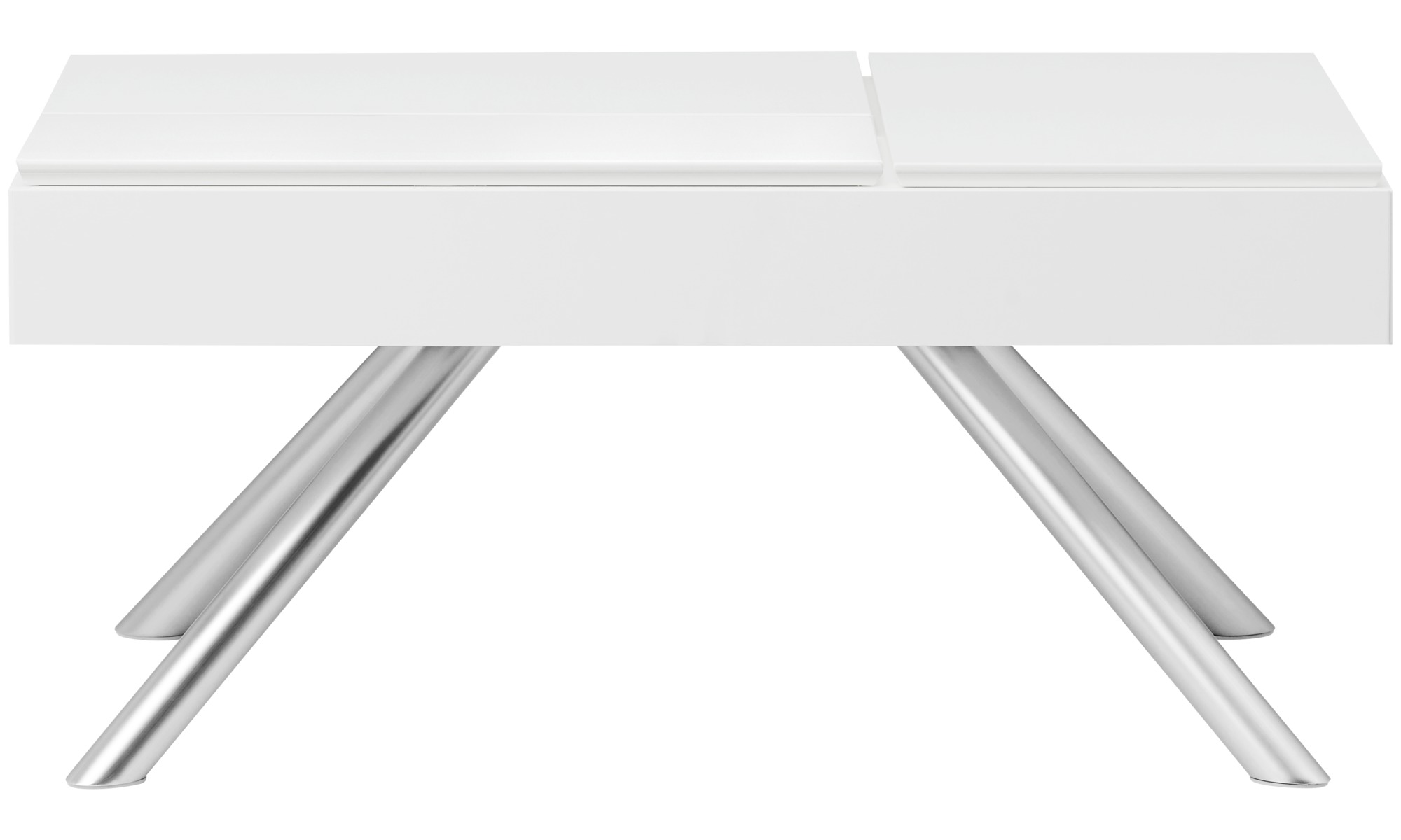Coffee tables chiva functional coffee table with storage boconcept chiva functional coffee table with storage geotapseo Choice Image